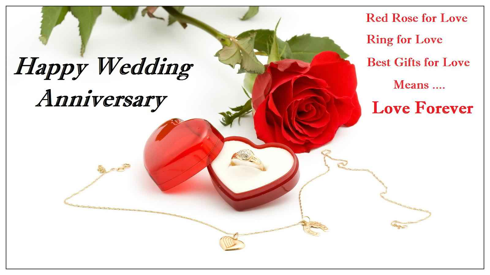 marriage anniversary wallpapers wallpaper cave