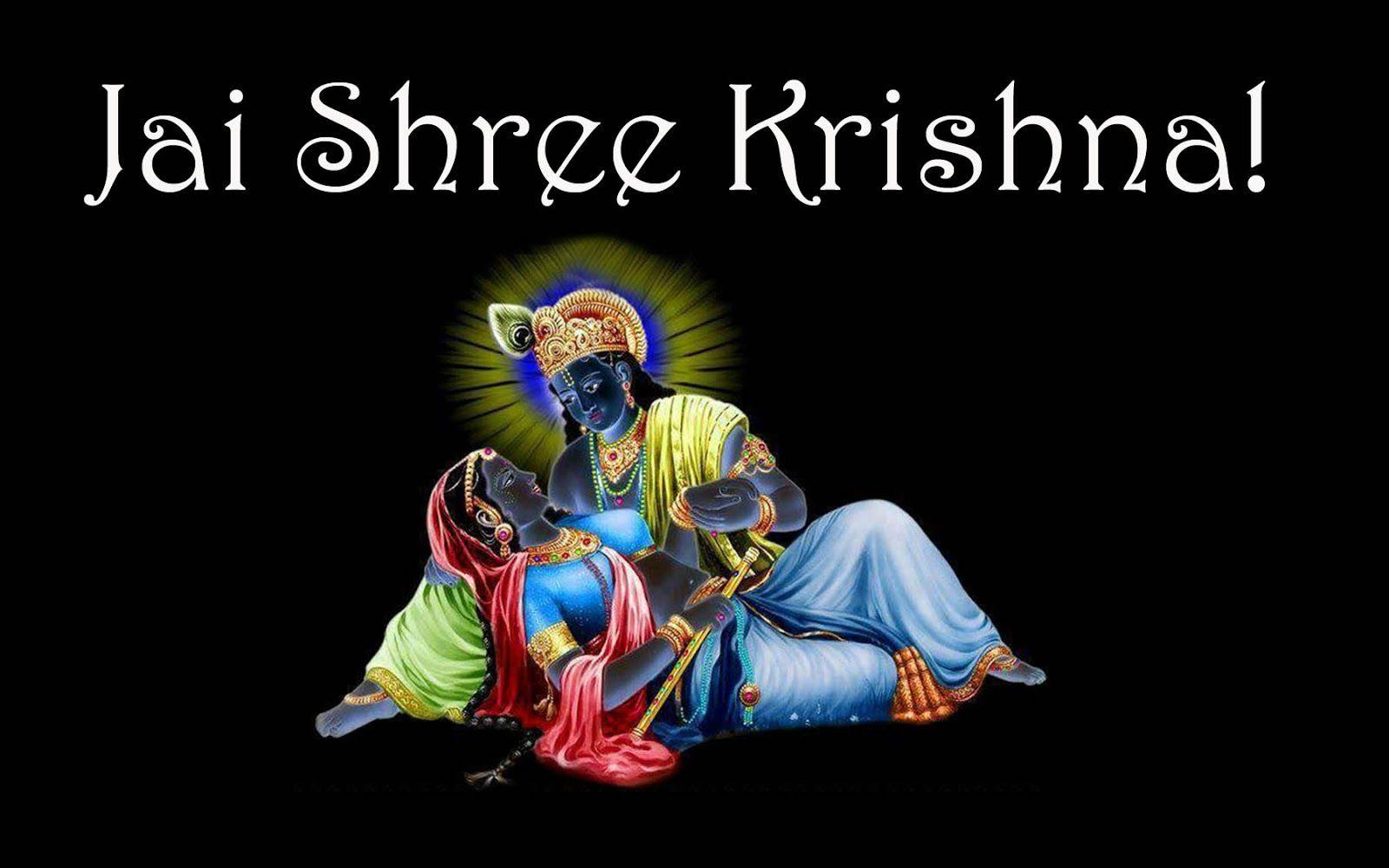 Radha Krishna Neon HD Wallpapers, Posters, Pictures | God Wallpaper .
