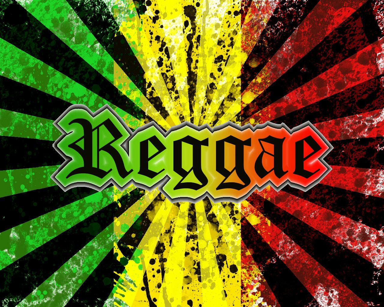 Reggae Wallpapers Layouts Backgrounds Wallpaper Cave