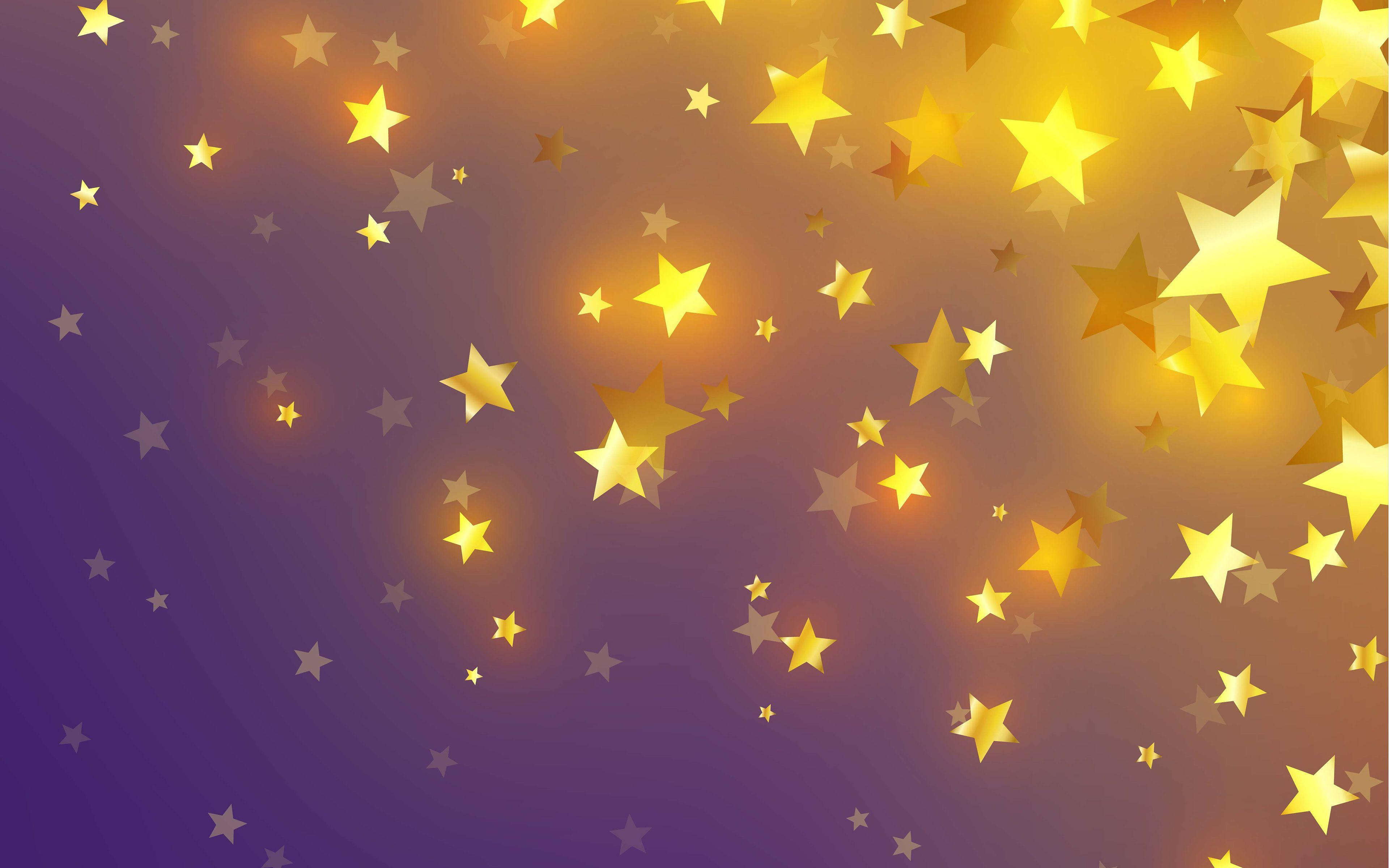 Wallpapers Star Wallpaper Cave
