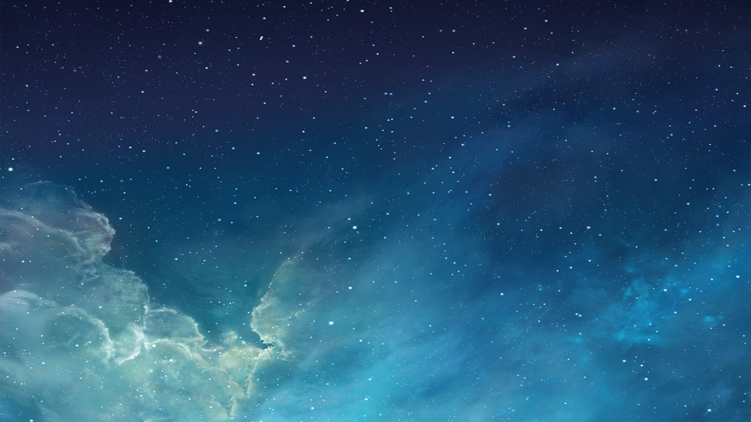 Star Wallpapers – Star Wallpapers Collection for PC & Mac, Tablet ...