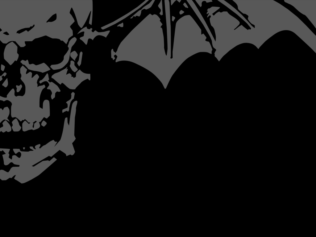 In Need Of Properly Designed A7x Wallpapers I Made A Collection
