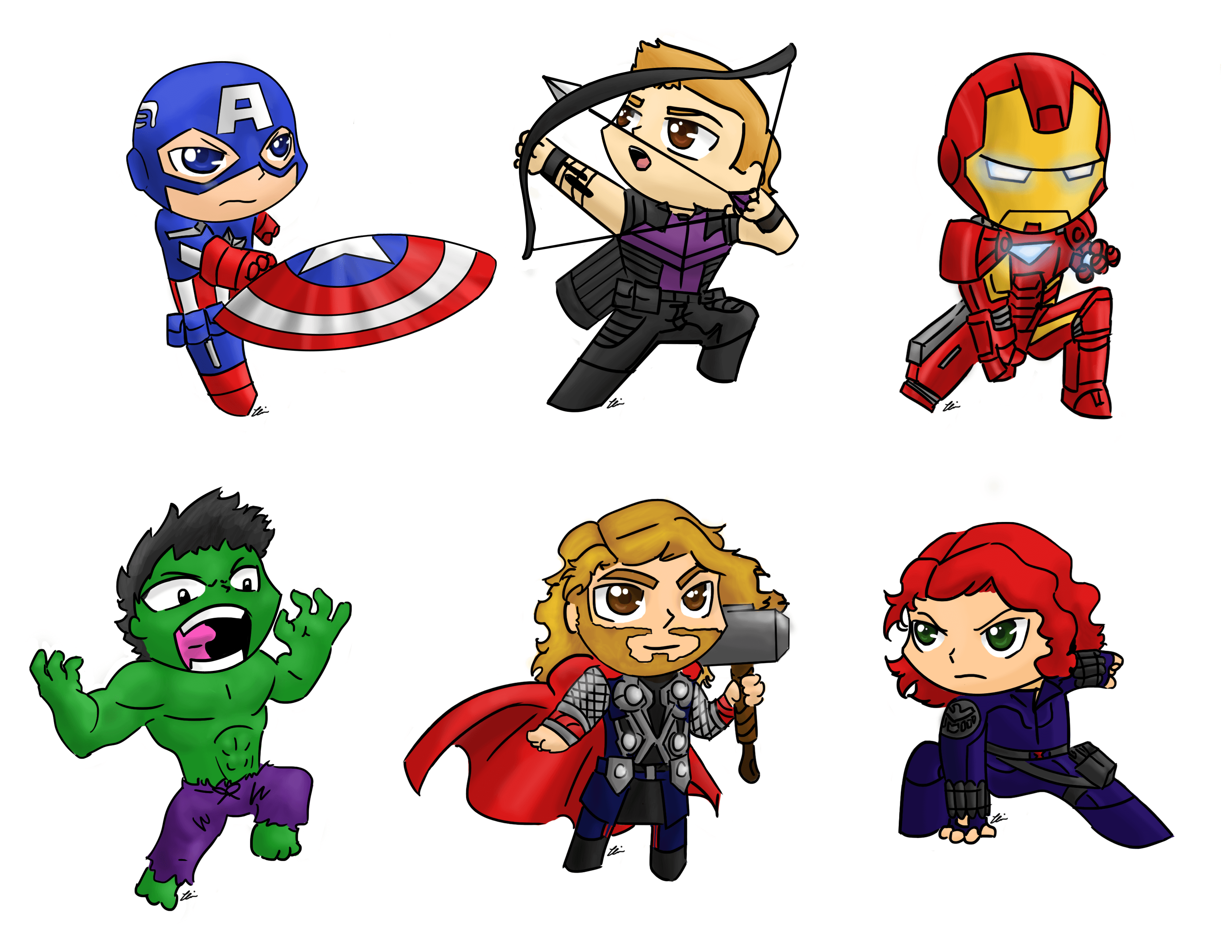 HD Wallpapers Disney Xd Avengers Coloring Pages Design3dwallpapersghdgq