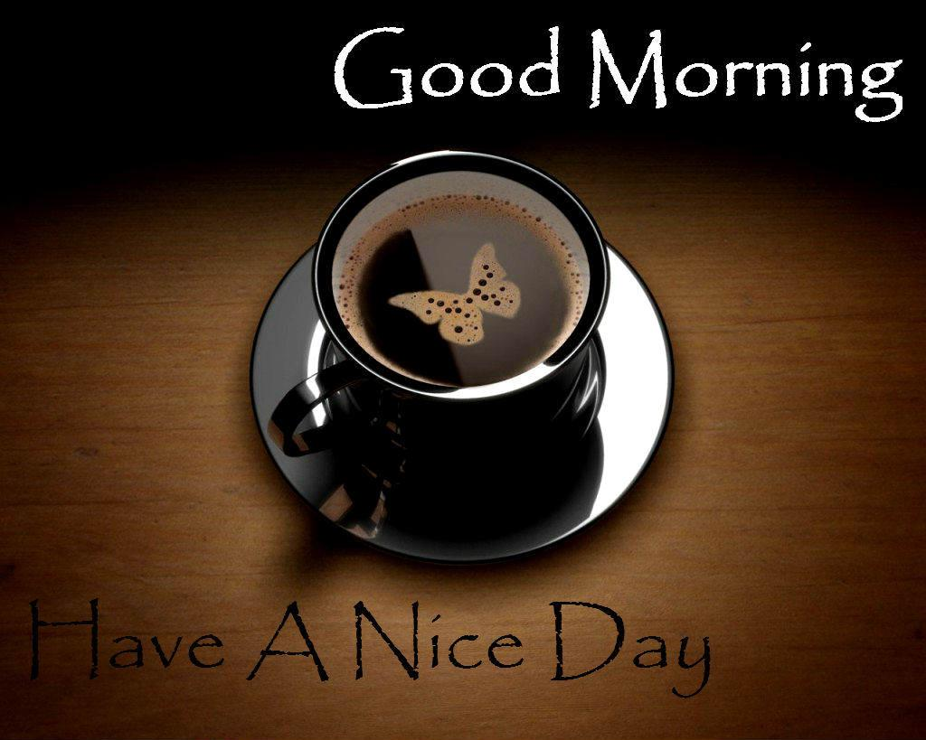 good morning image 1080p download