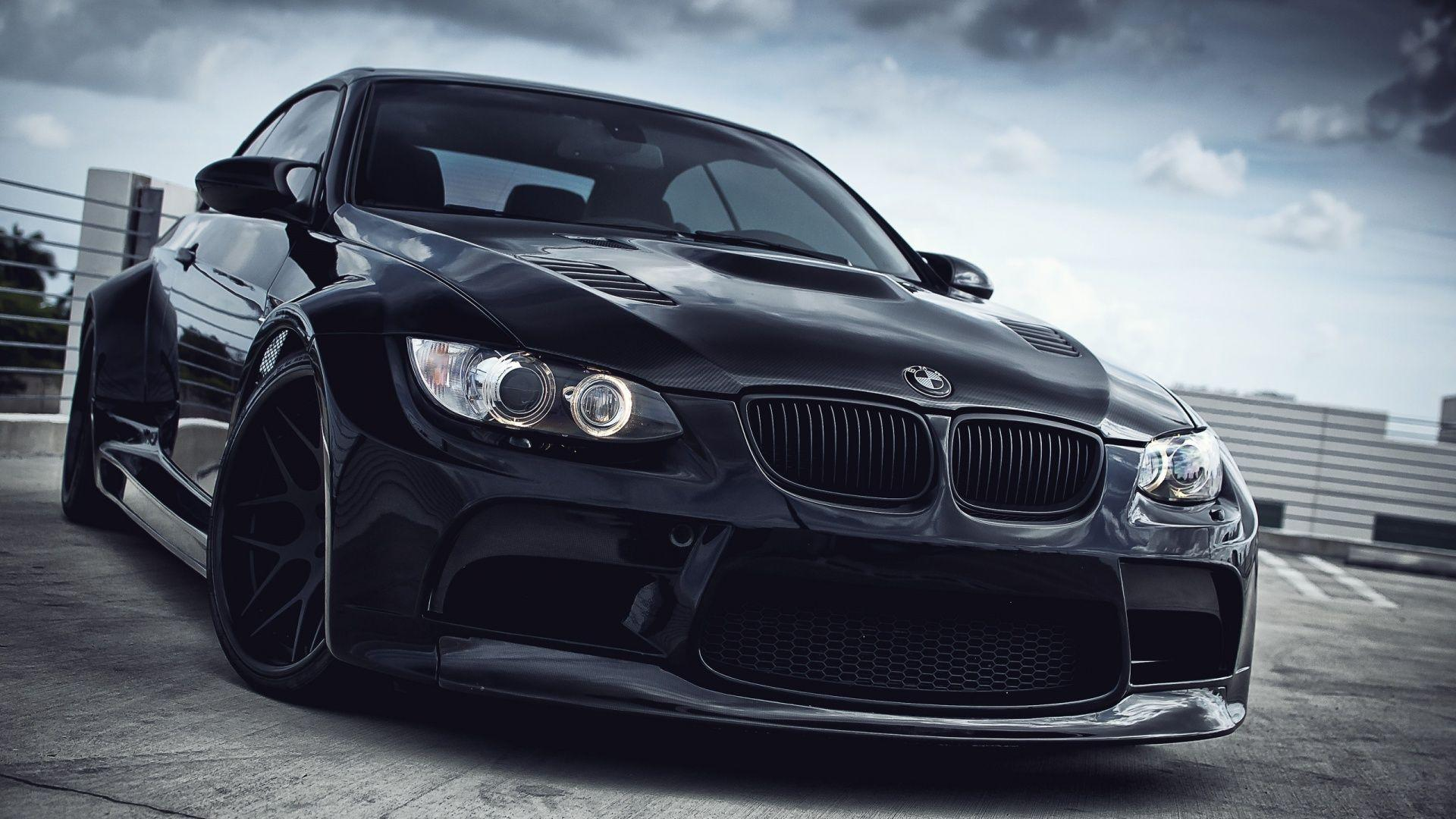 Bmw Wallpapers 1920x1080 Wallpaper Cave