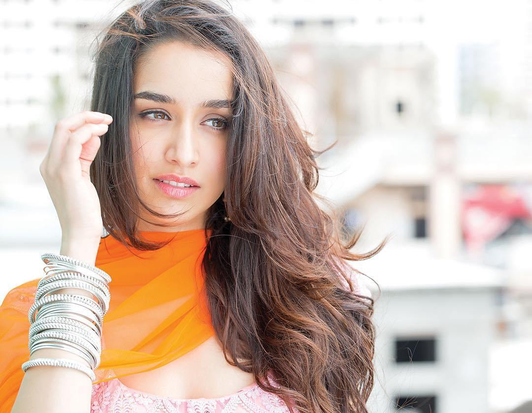 shraddha kapoor wallpapers full hd - wallpaper cave