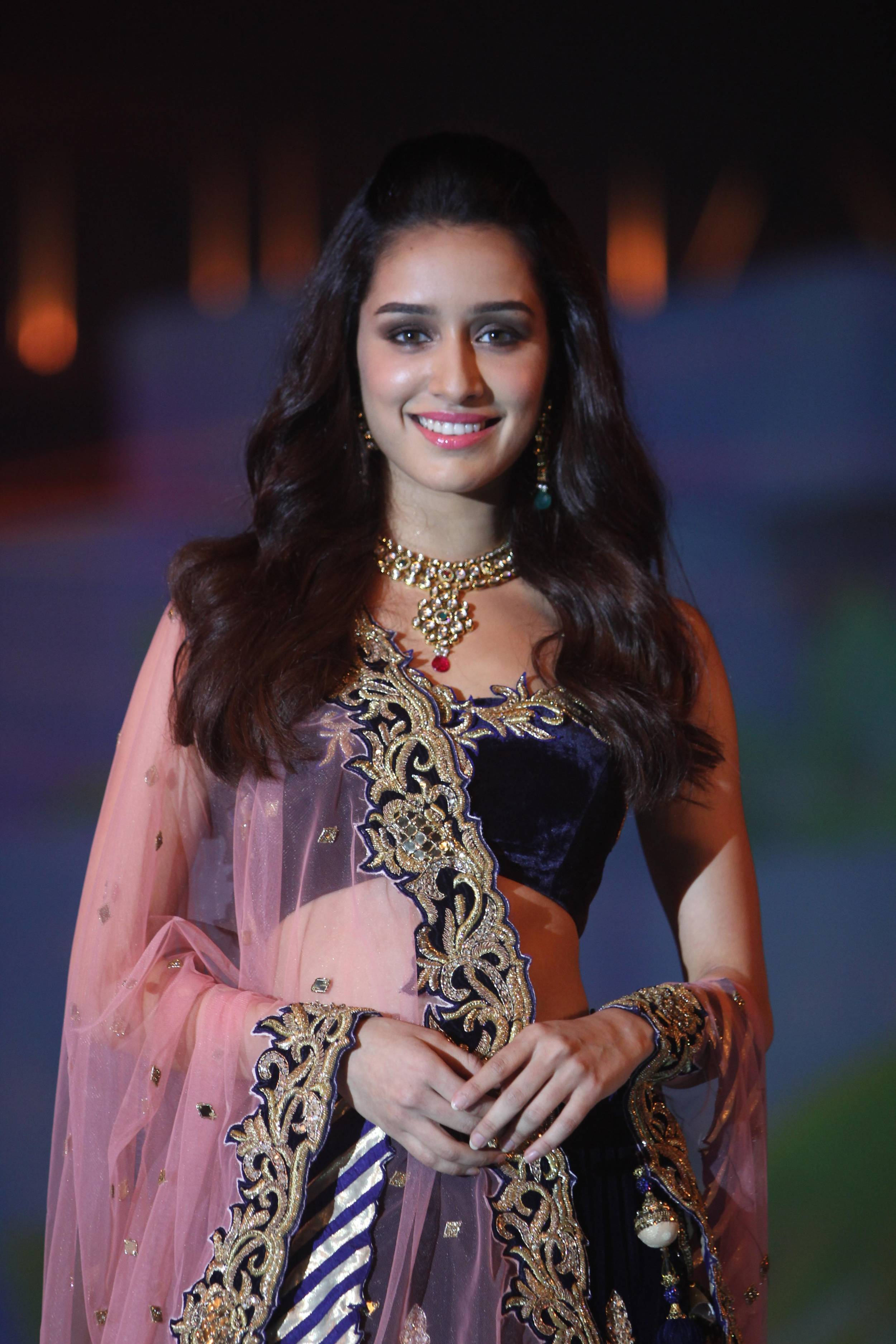 Shraddha Kapoor Full Hd 4k Wallpaper Download Vinnyoleo Vegetal