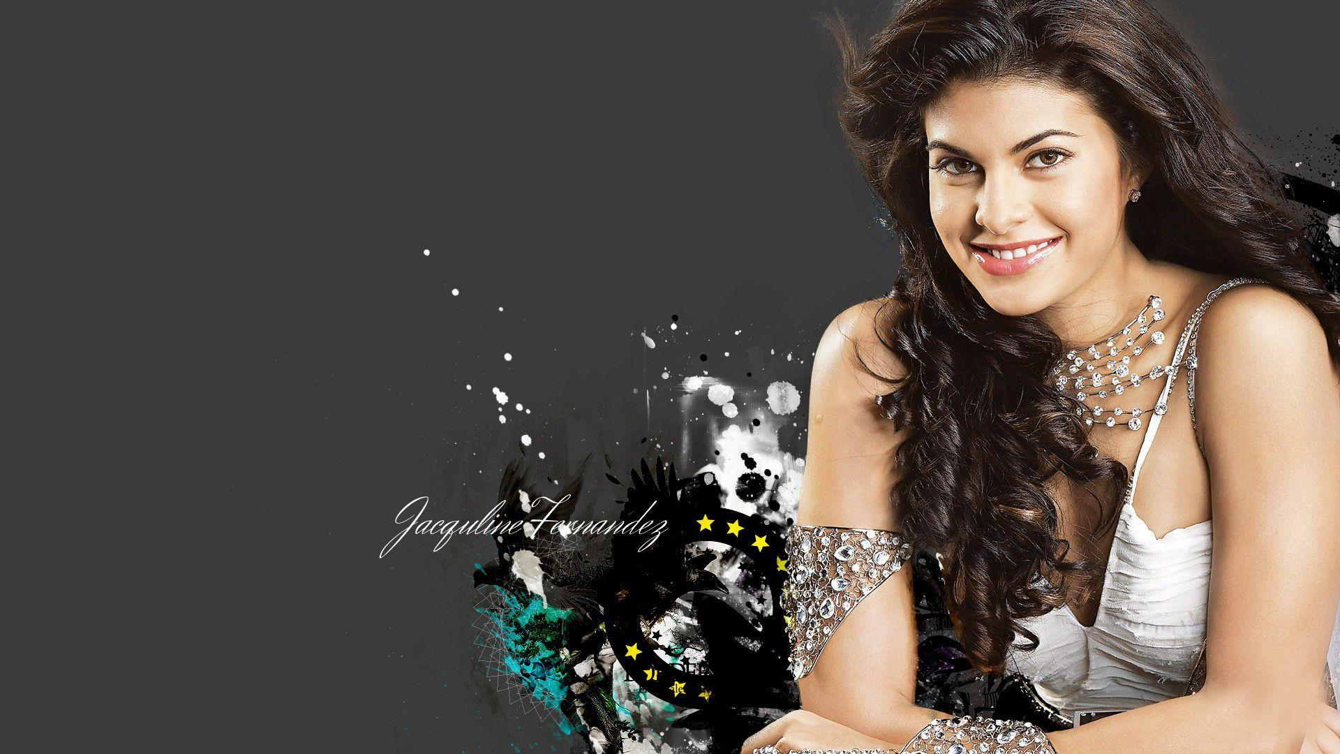 Bollywood Actress Wallpapers Wallpaper Cave
