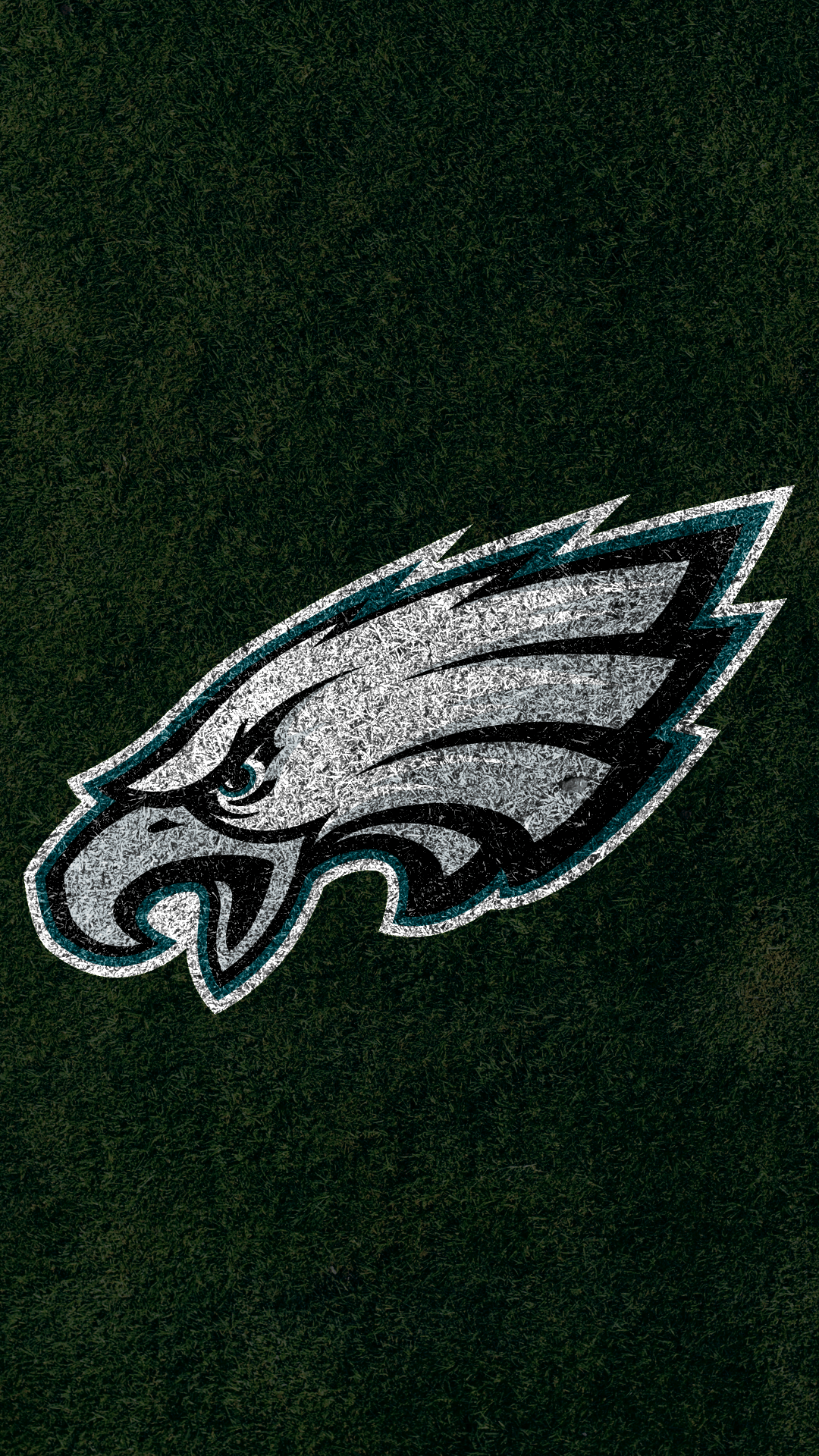 Philadelphia Eagles Wallpapers Wallpapers