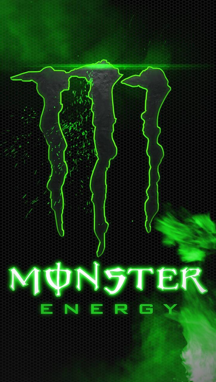 Monster Energy Wallpapers For Phones