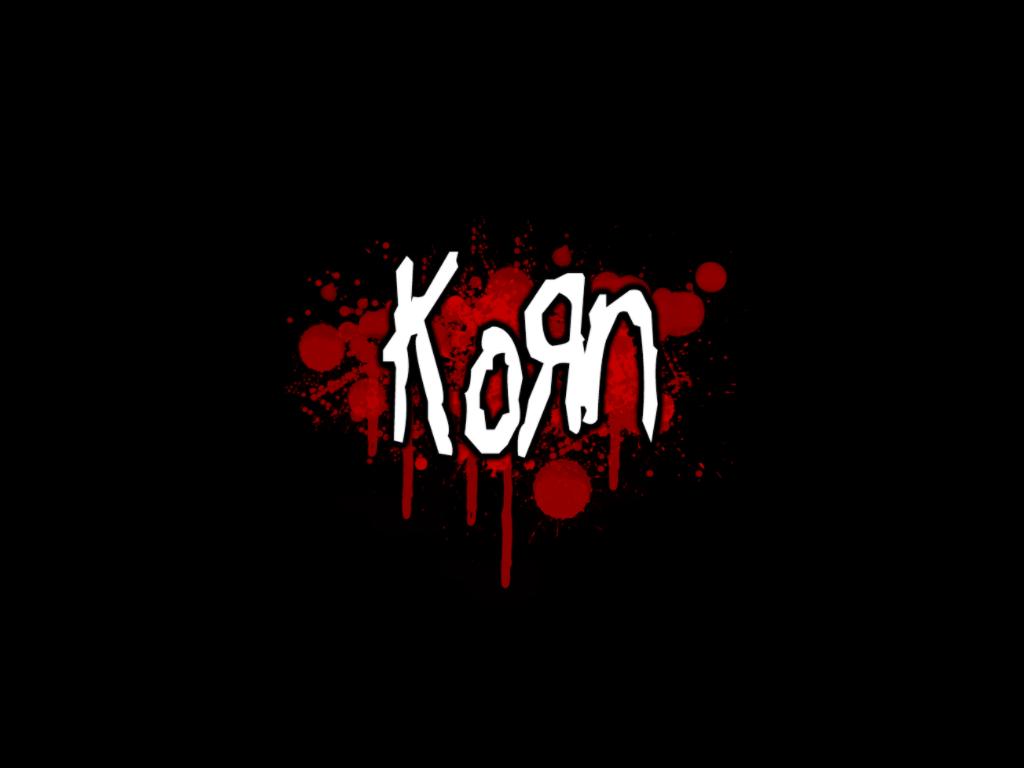 Korn Wallpapers HD - Wallpaper Cave