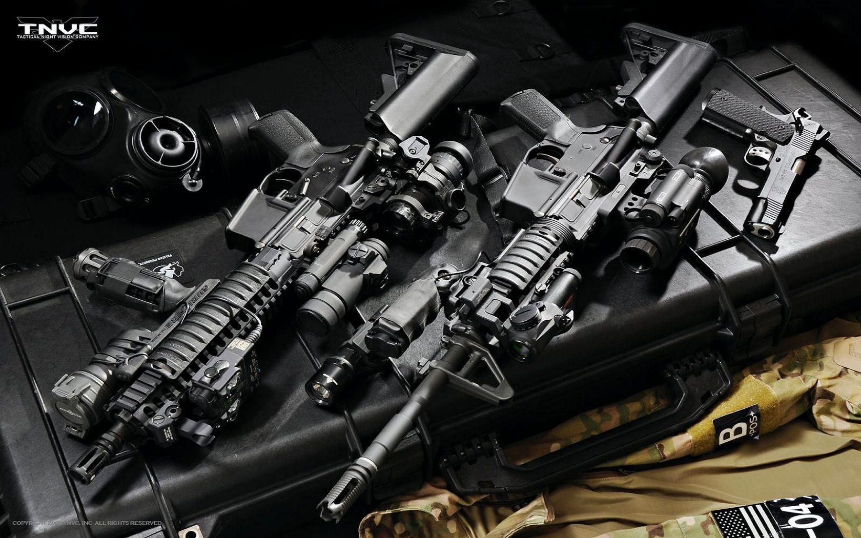 Guns Wallpapers Wallpaper Cave - 47 guns wallpapers and photos in 100 quality hd for download b