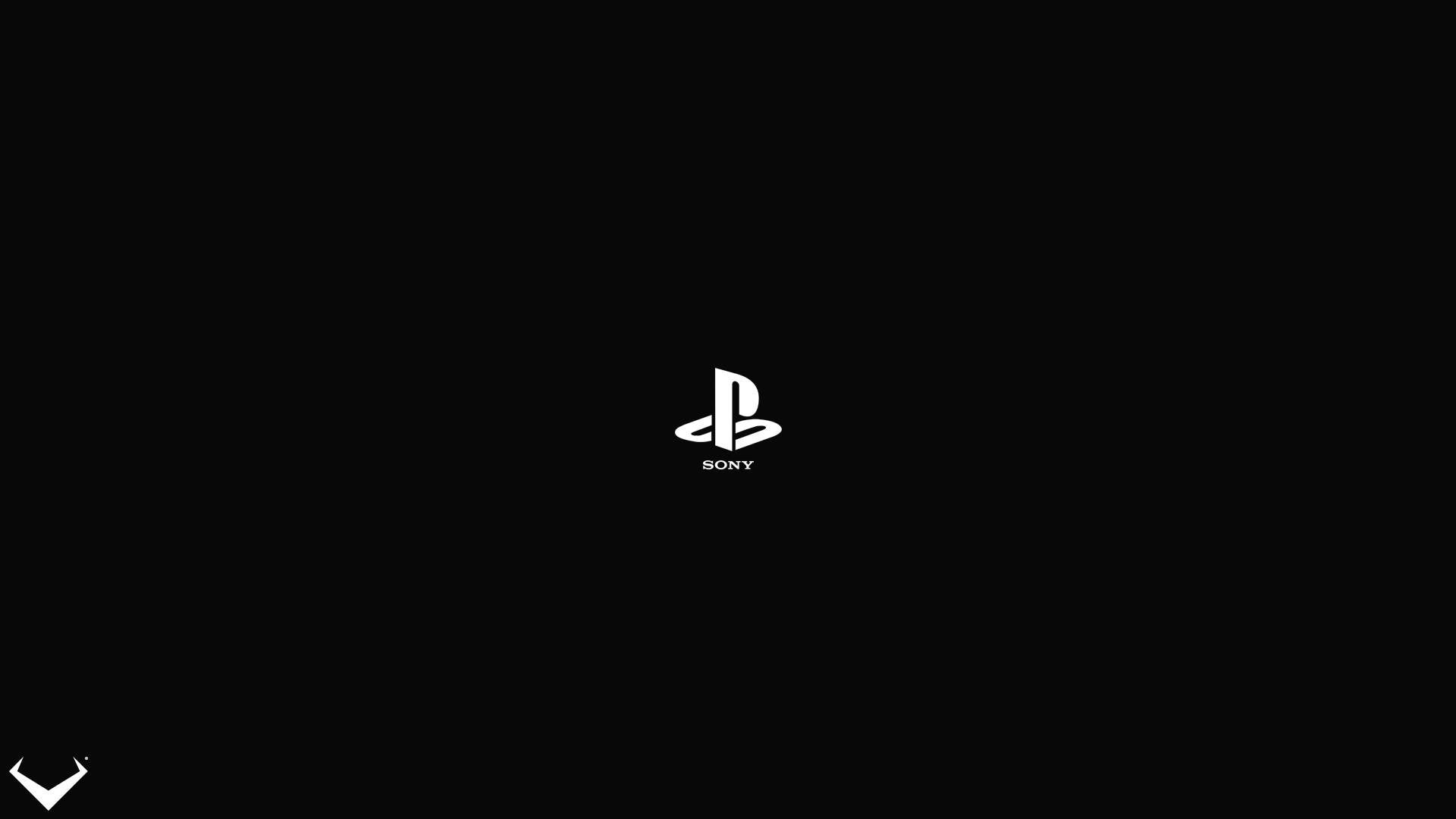 playstation wallpapers hd - wallpaper cave