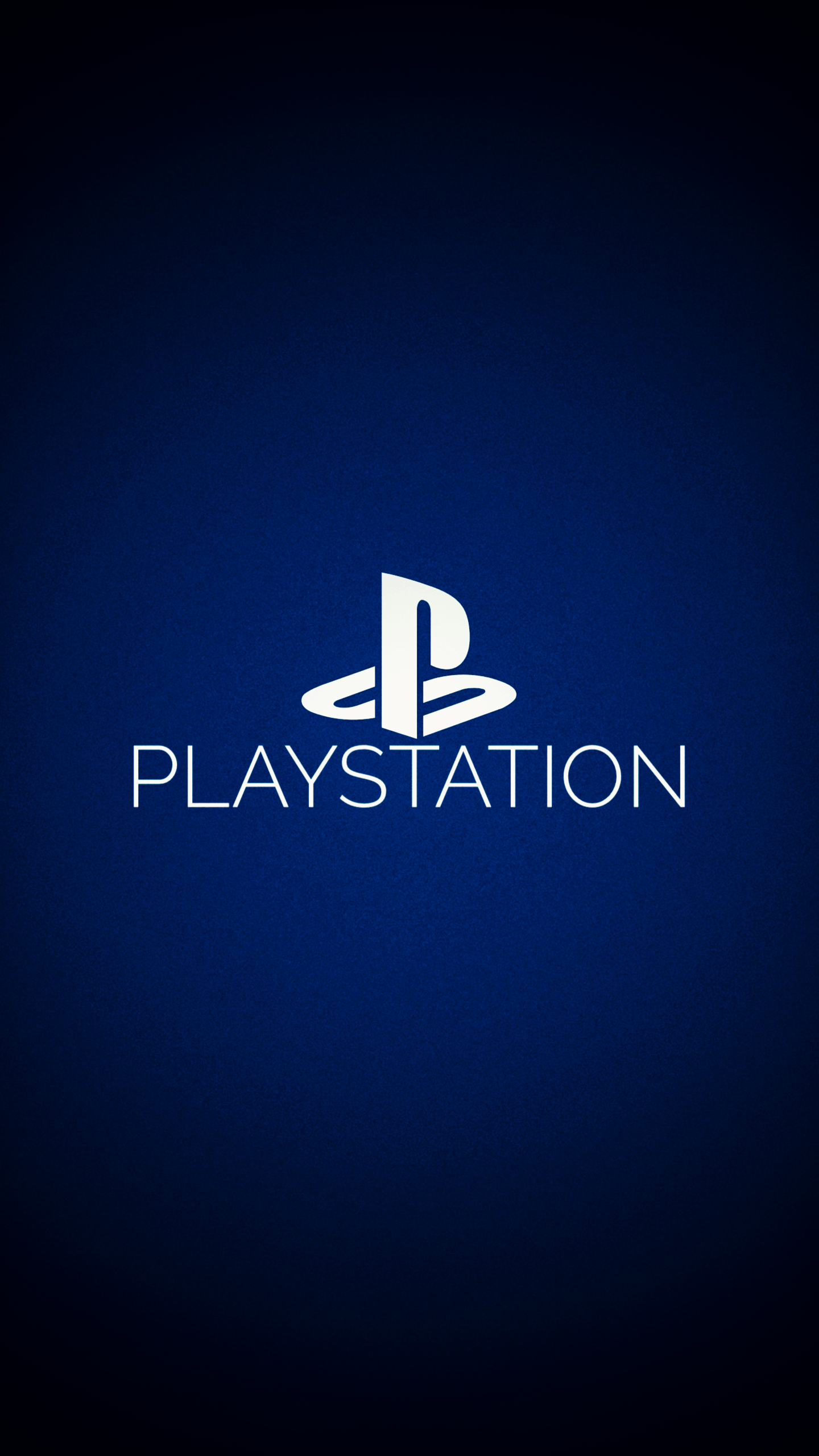 play station wallpapers - wallpaper cave