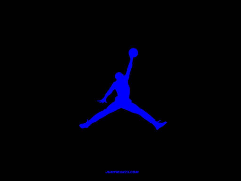 Nike Jordan Logo Wallpapers HD