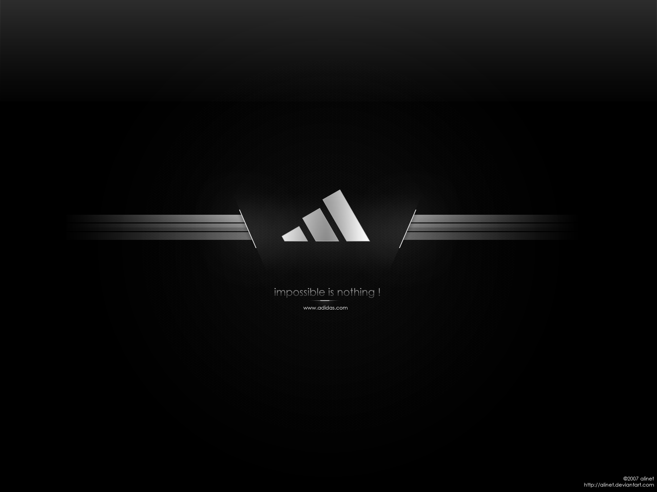 Adidas Phone Wallpapers Group (30+) · Download