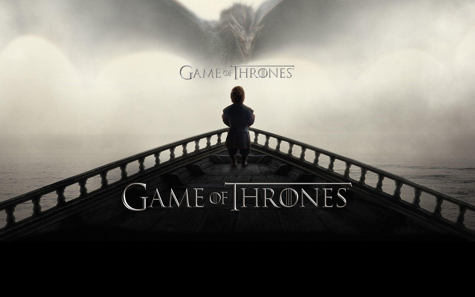 Game of Thrones wallpapers ·① Download free awesome HD wallpapers of
