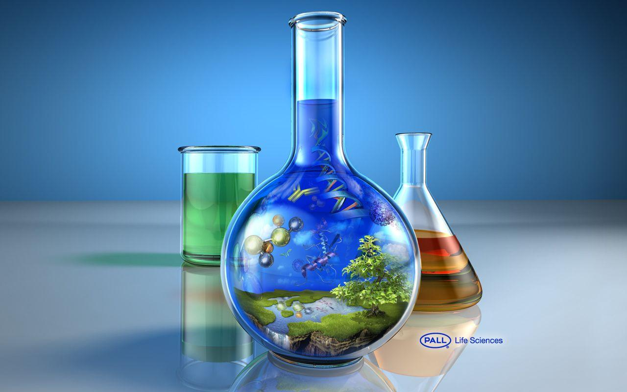 Chemistry Images Wallpapers - Wallpaper Cave