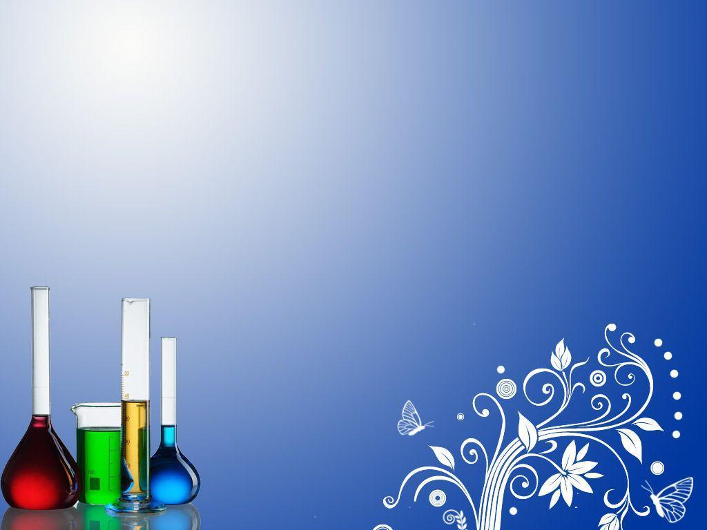 Химия картинки для оформления презентации, картинки