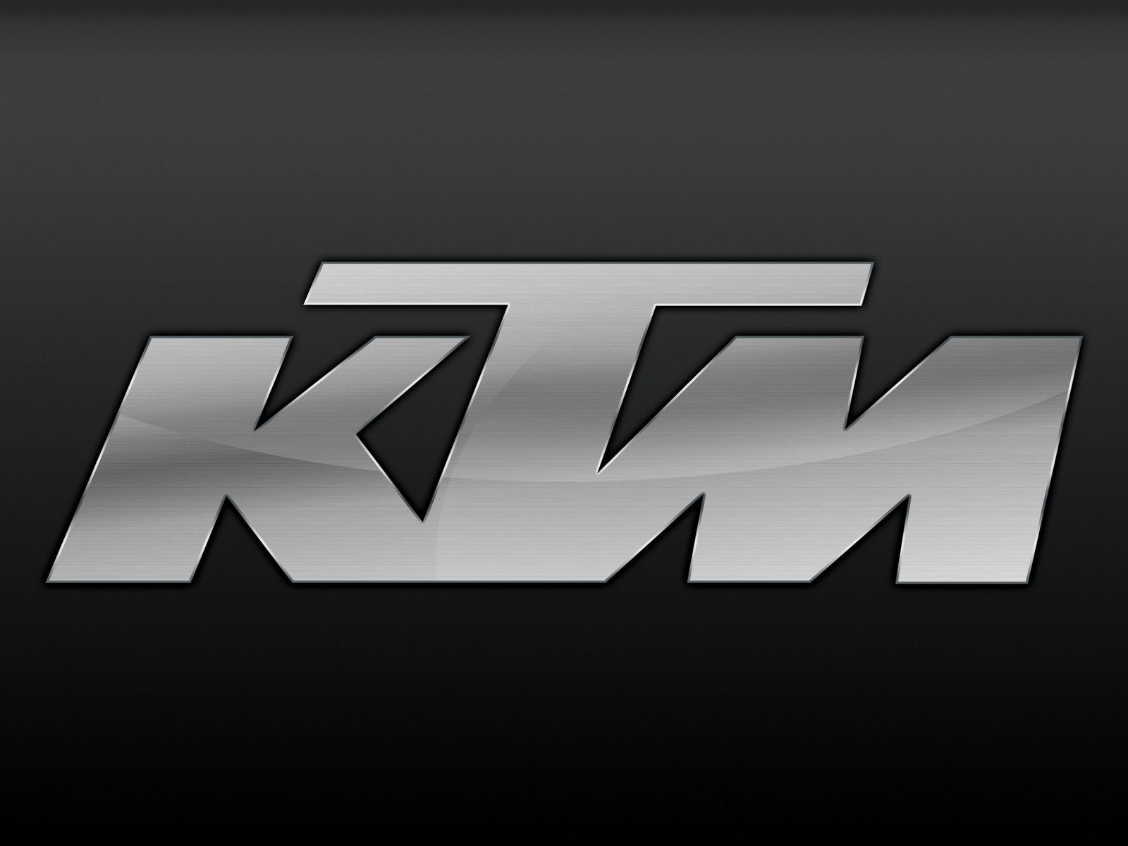 KTM Logo Wallpapers 30047 1600x1200 px ~ HDWallSource