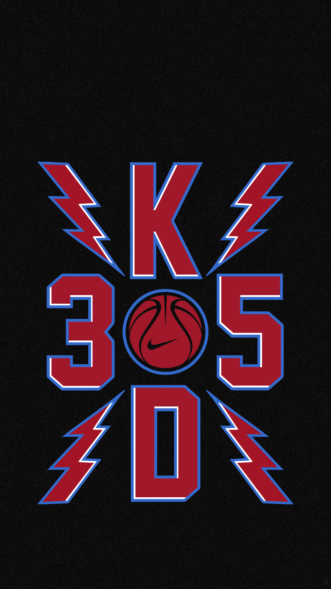 Wallpapers Of Kd