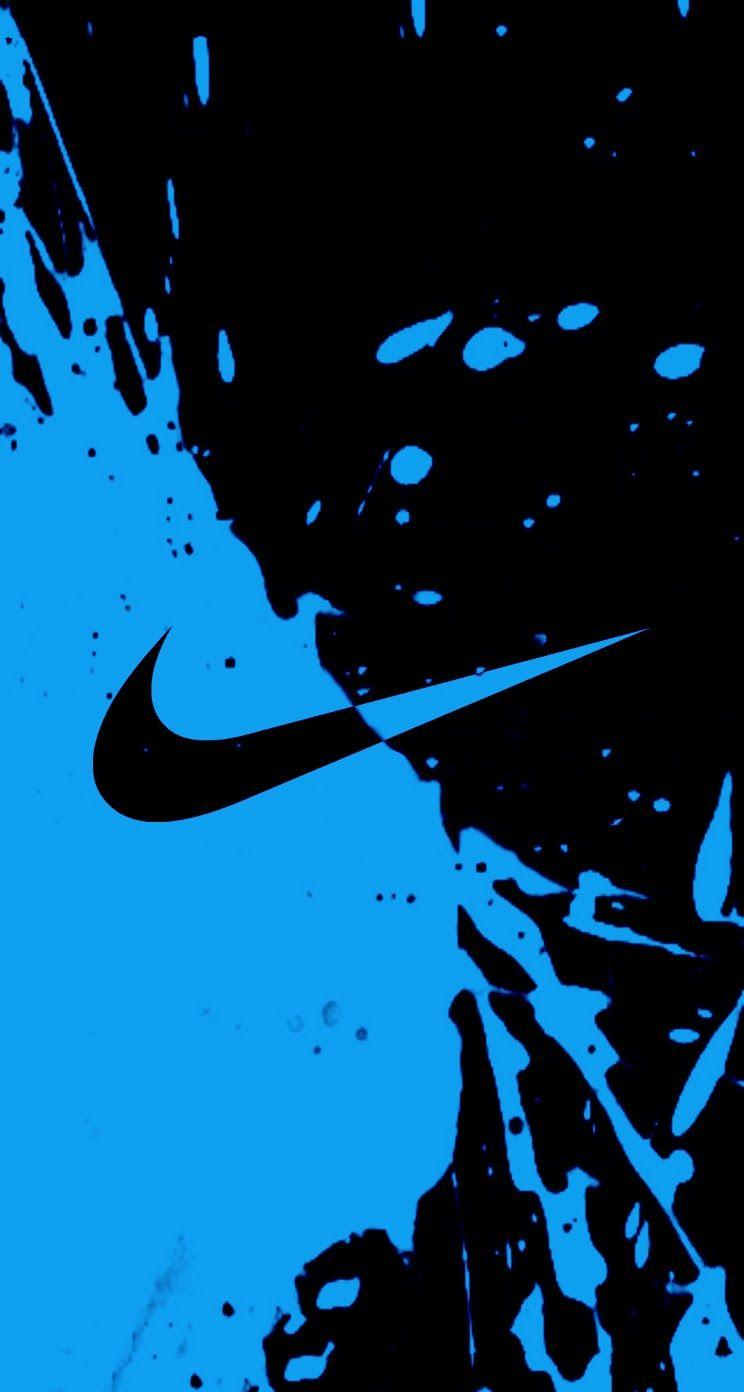 Kd Wallpaper Iphone
