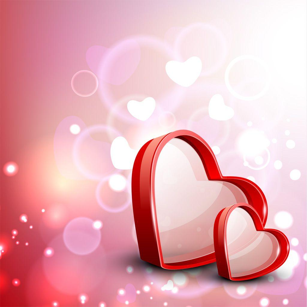 Beautiful Wallpapers Of Love