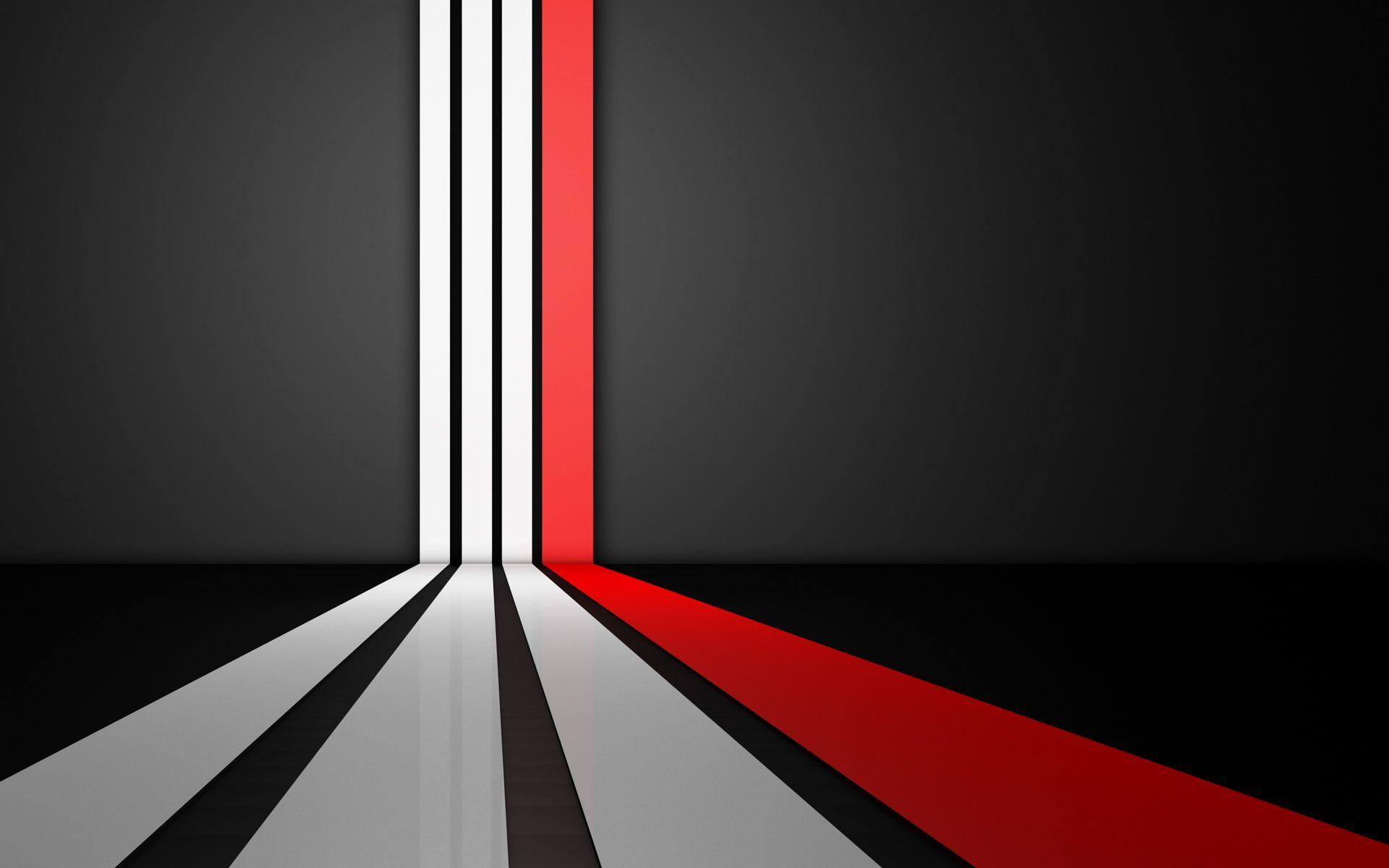 Red White And Black Backgrounds 2 Cool Hd Wallpapers ...