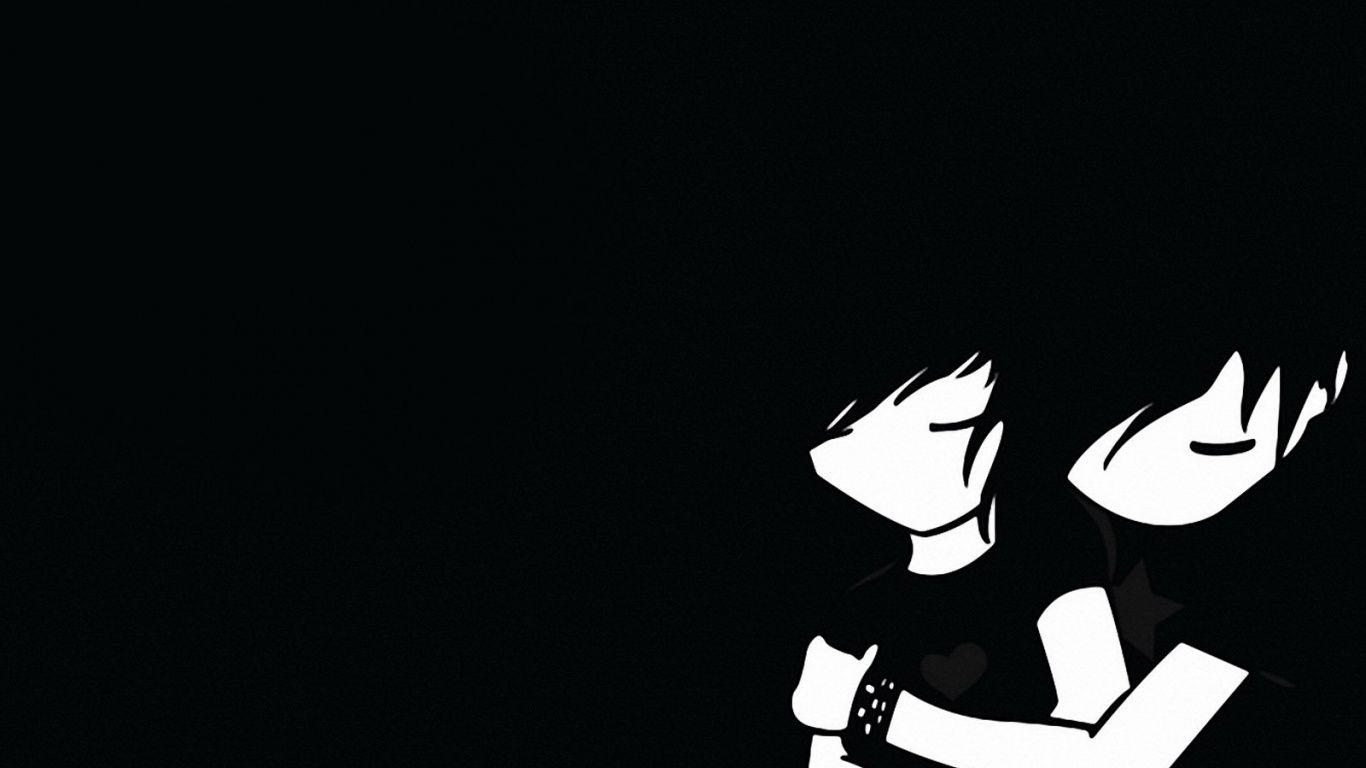 Emo Bad Boy Full Hd Wallpapers Wallpaper Cave