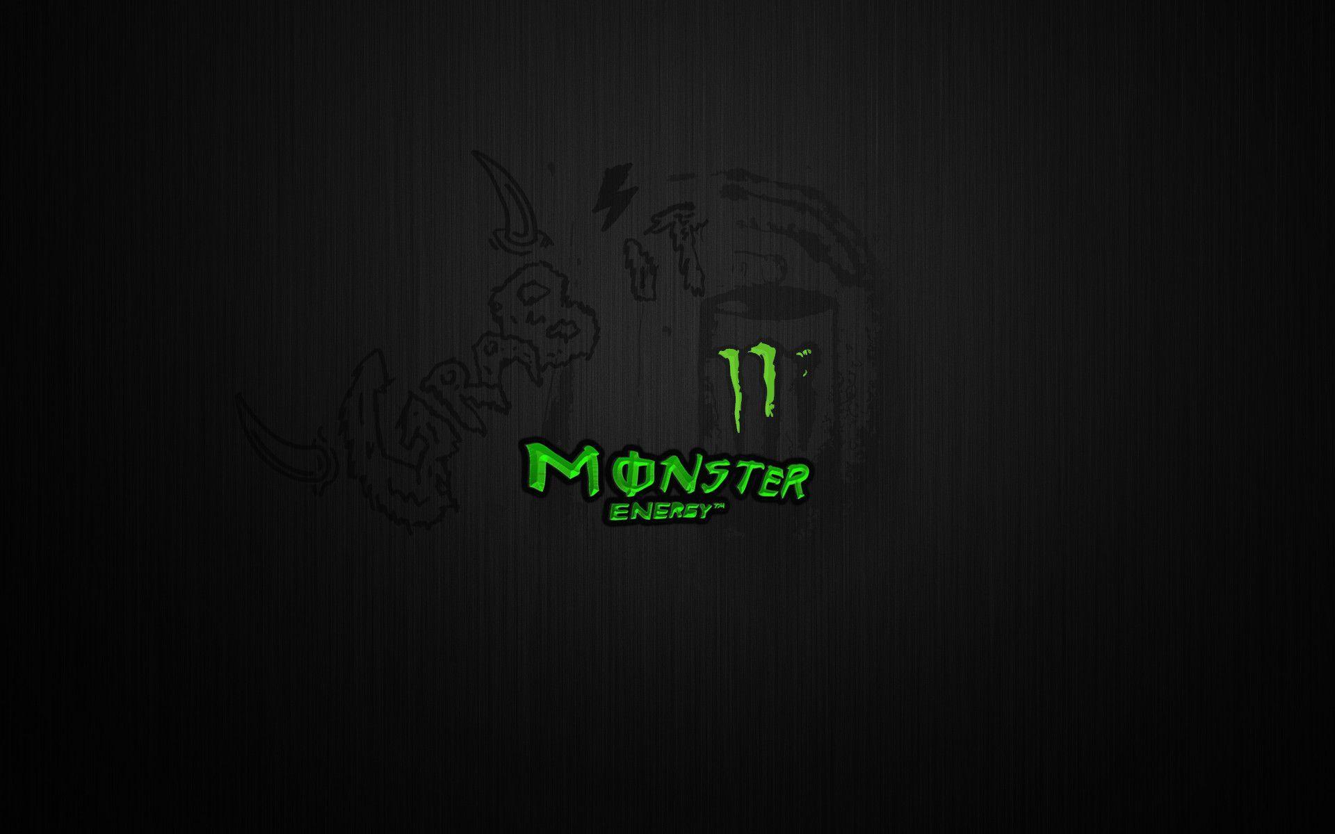 monstar games wiki