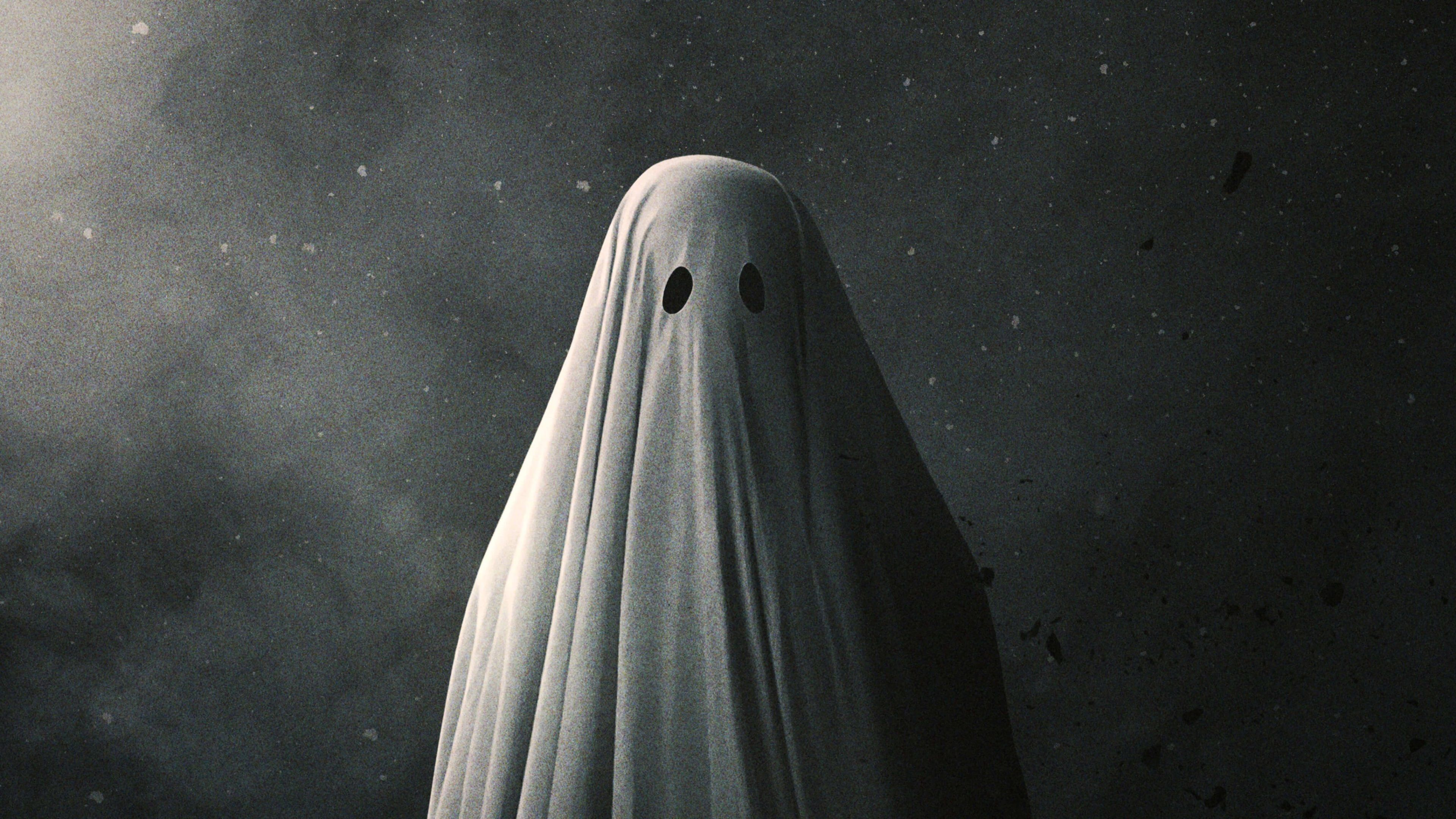 Ghost Hd Wallpapers 1080p Wallpaper Cave