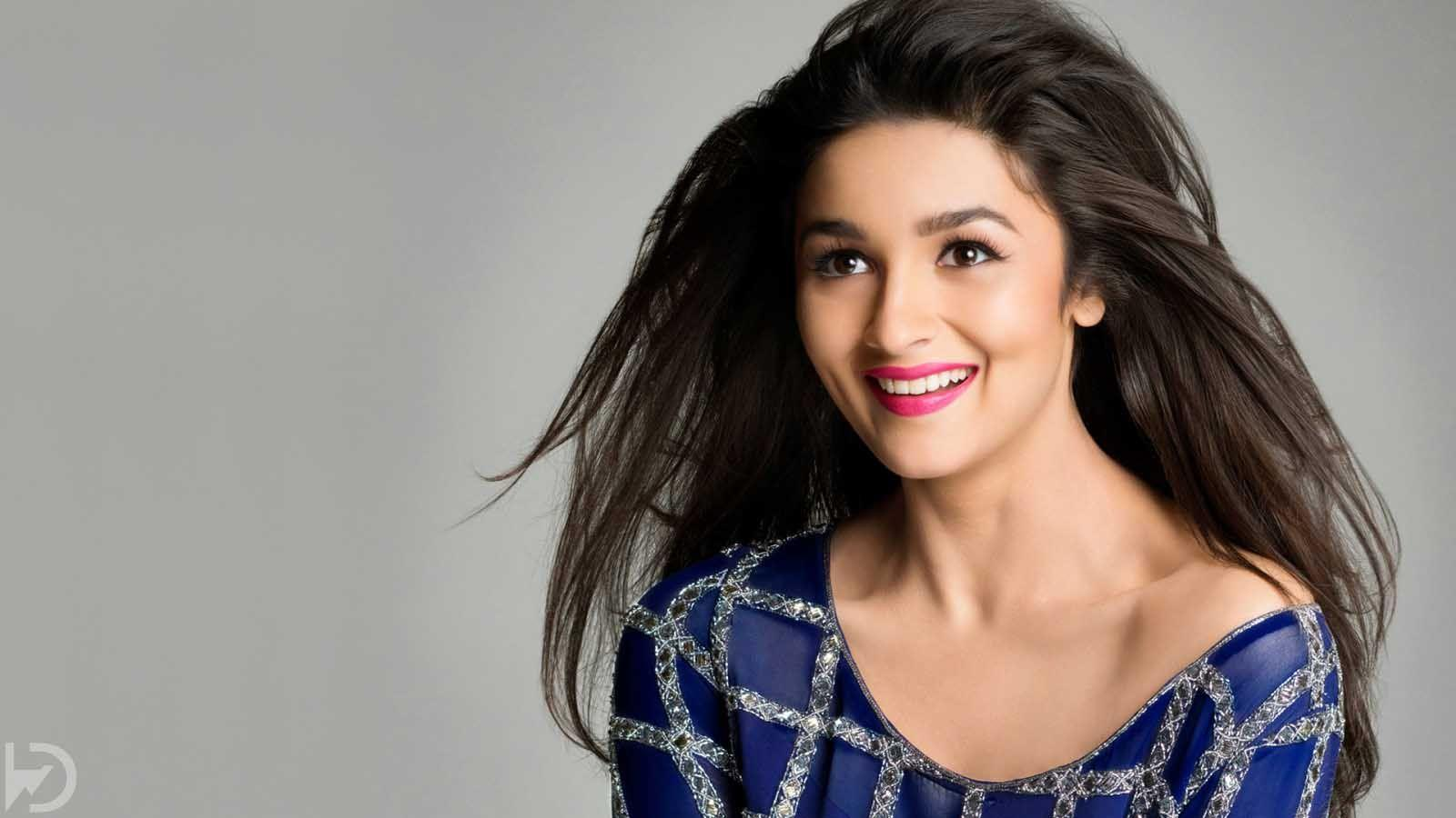 Bollywood Actress Full Hd Wallpapers Wallpaper Cave