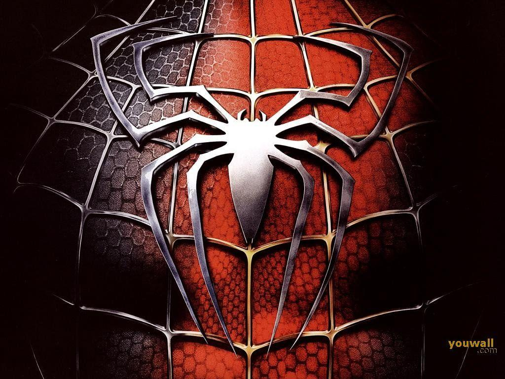 The Amazing SpiderMan Wallpapers HD Facebook Cover Photos 1920×1080
