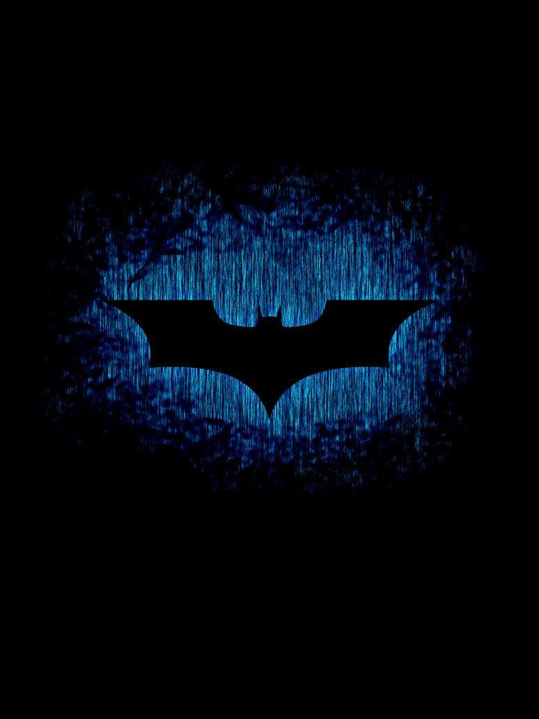 Wallpapers Batman The Dark Knight Rises 3d - Wallpaper Cave