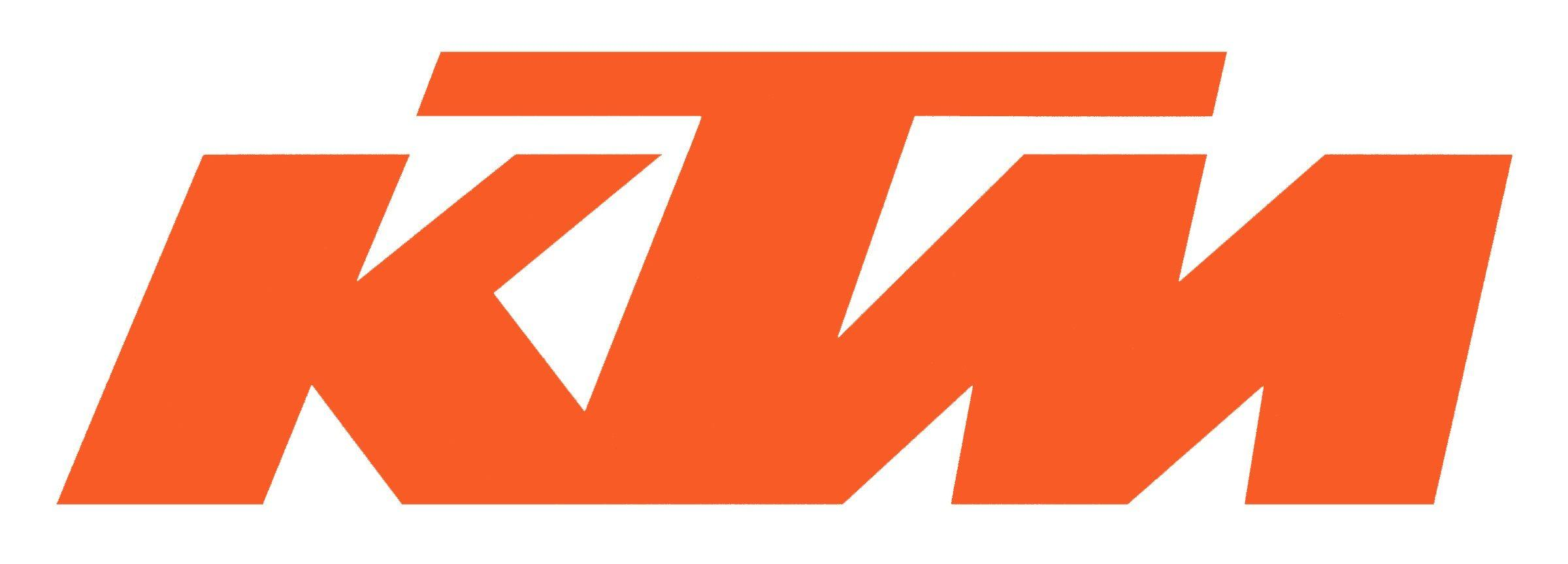 KTM Logo ktm logo wallpapers – Logo Database