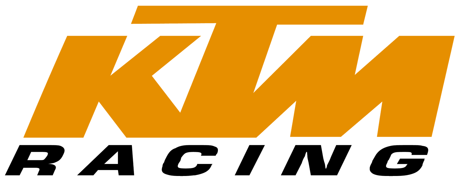 ♕ Top 2018 ♕ KTM Logo Android Mobiles, HD, Png and Vector