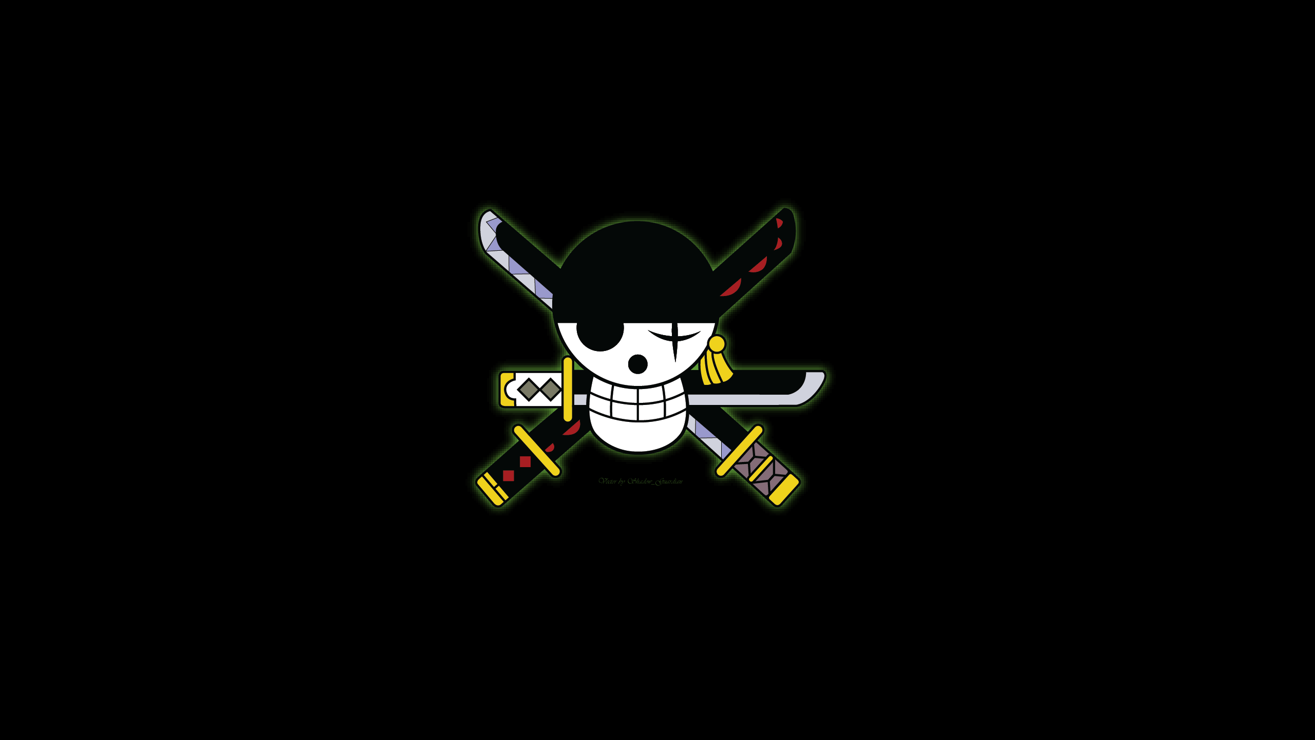 One Piece Logo Wallpapers Wallpaper Cave