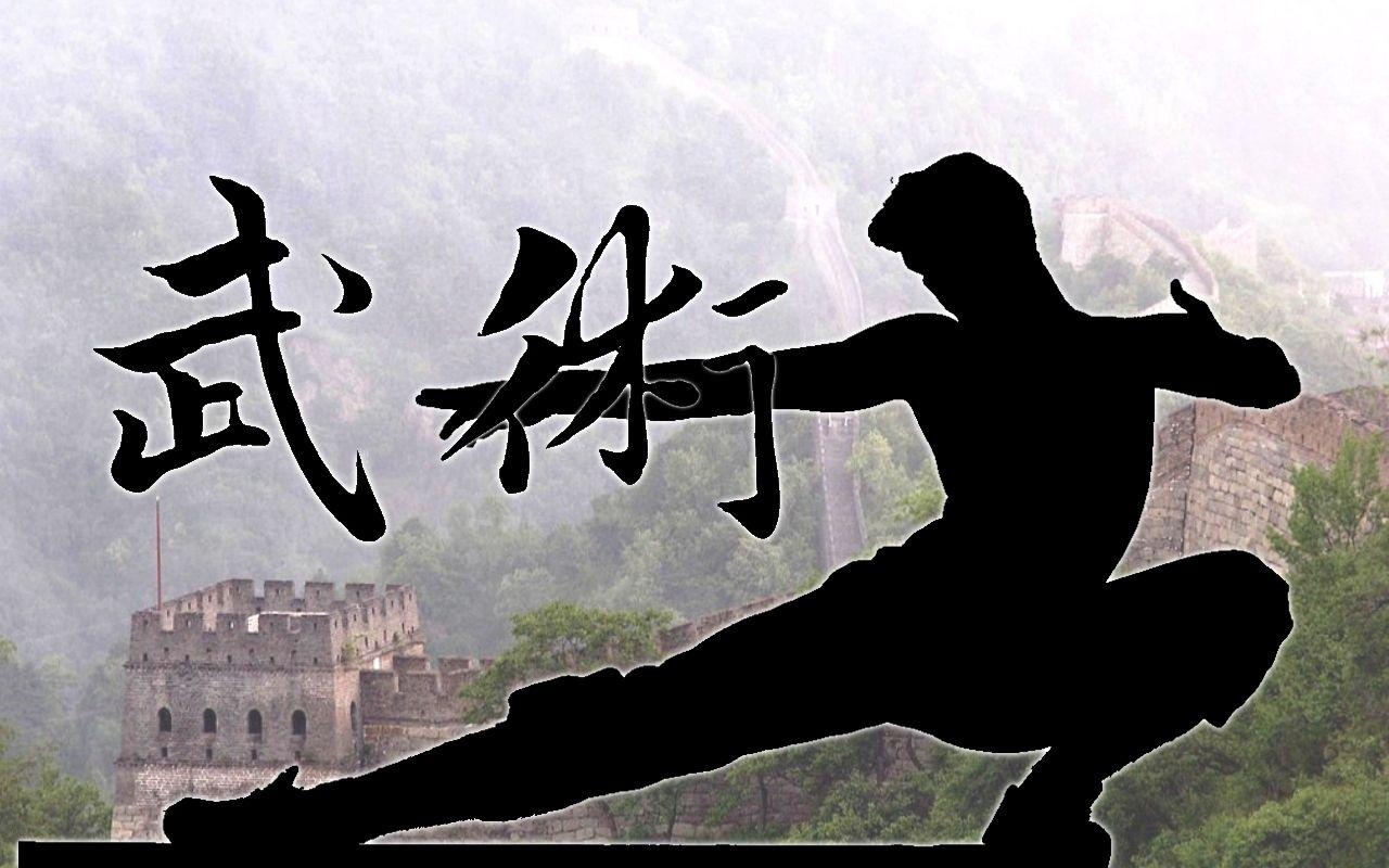 Wing Chun Hd Wallpapers Wallpaper Cave