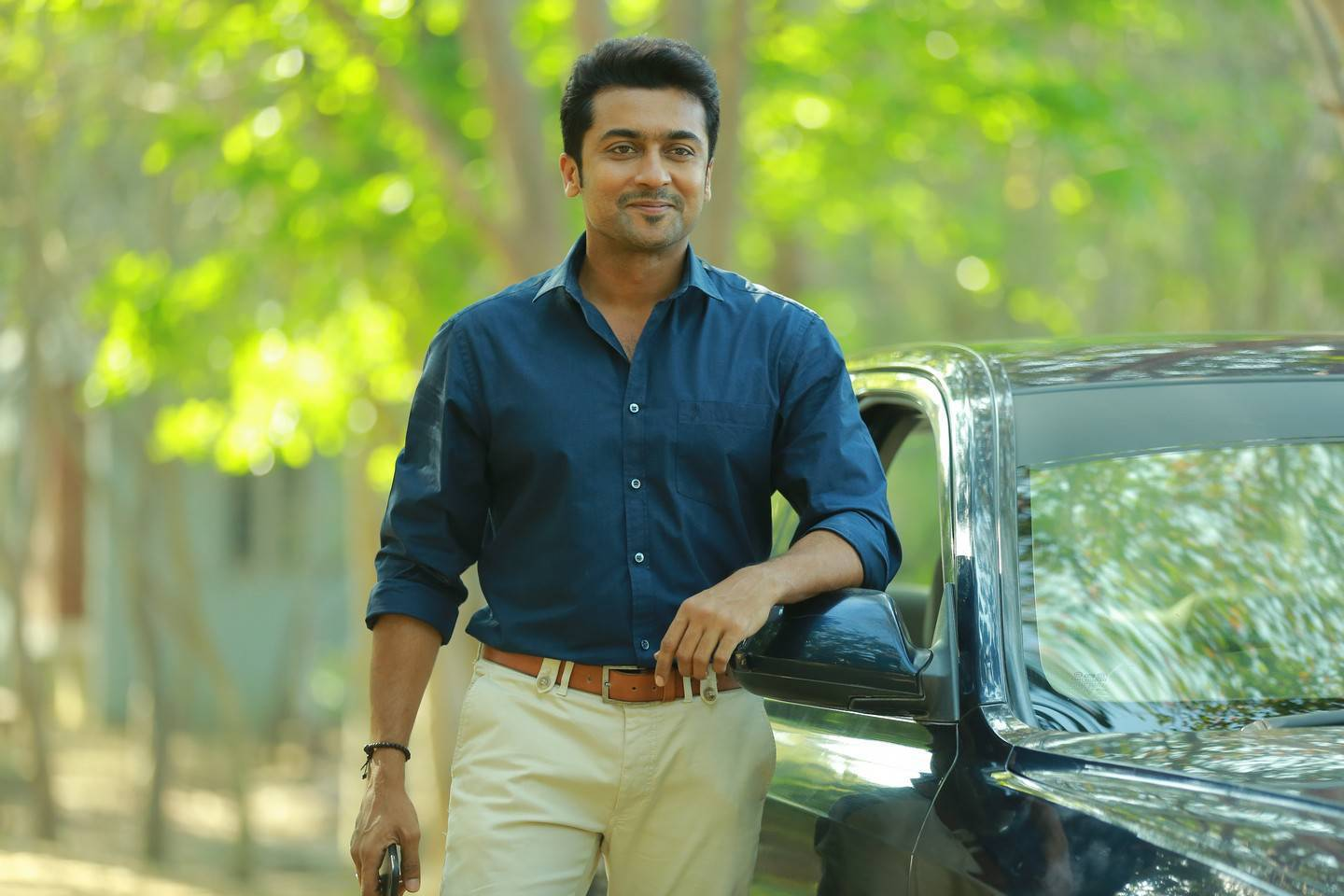 Actor surya hd wallpapers wallpaper cave actor surya photos thecheapjerseys Images
