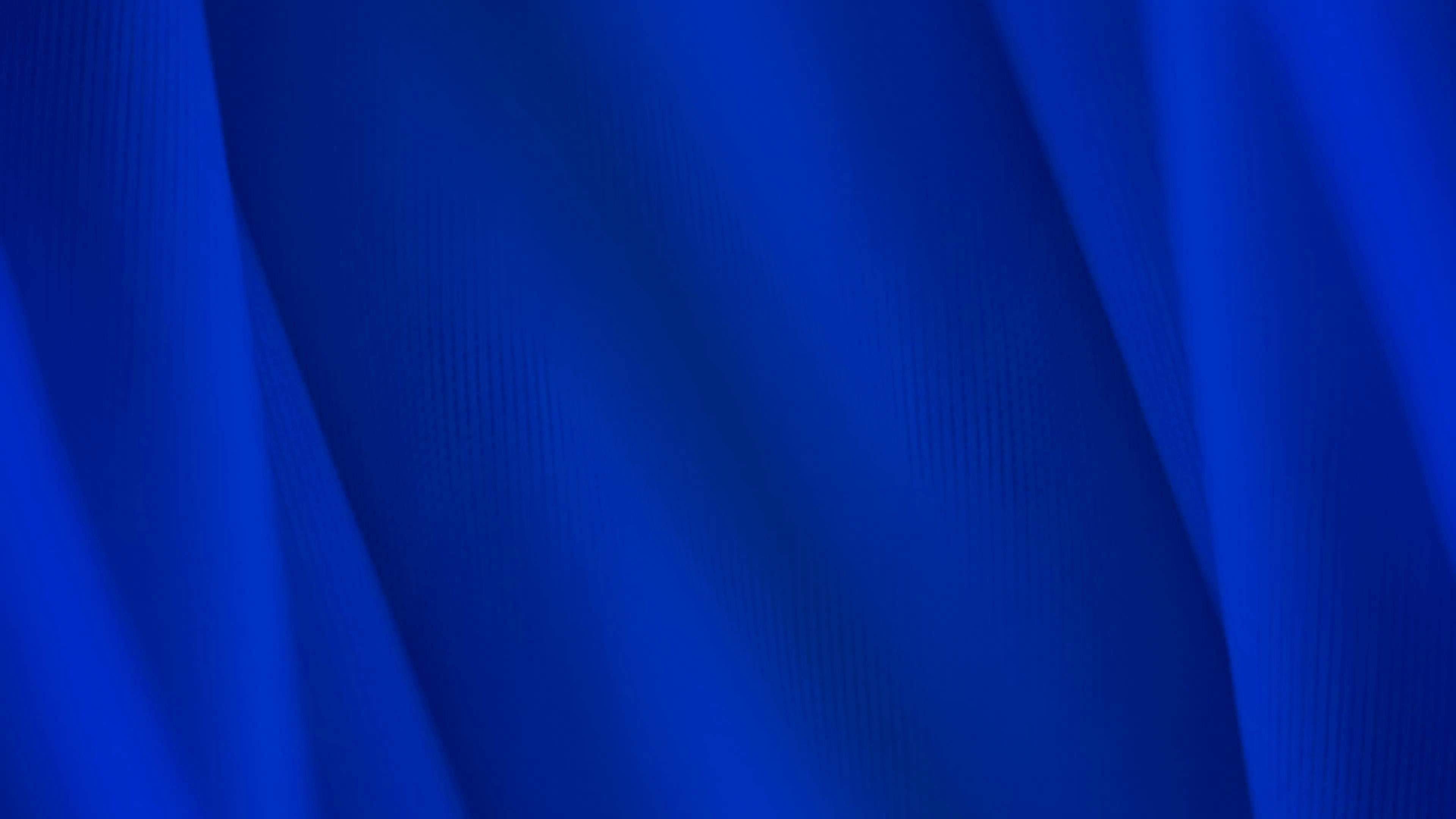 Dark Blue Backgrounds Wallpaper Cave