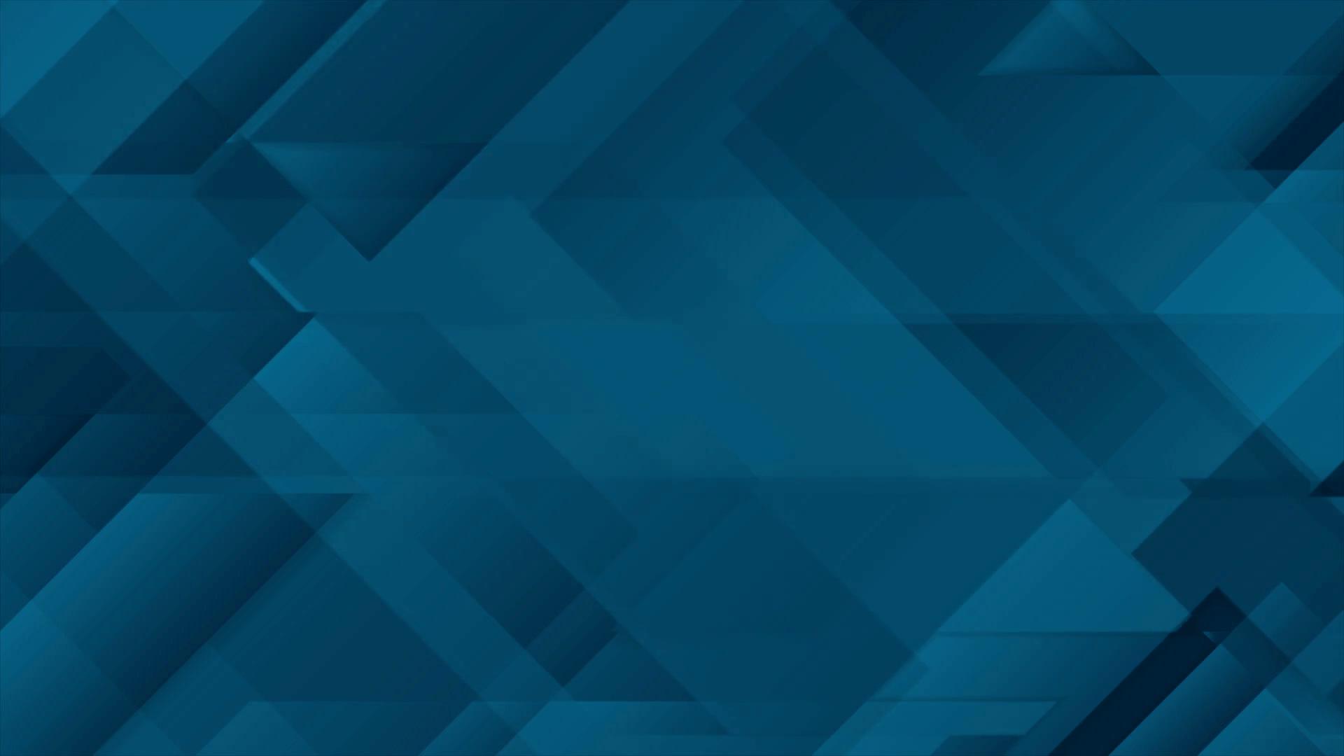 Dark Blue Backgrounds - Wallpaper Cave