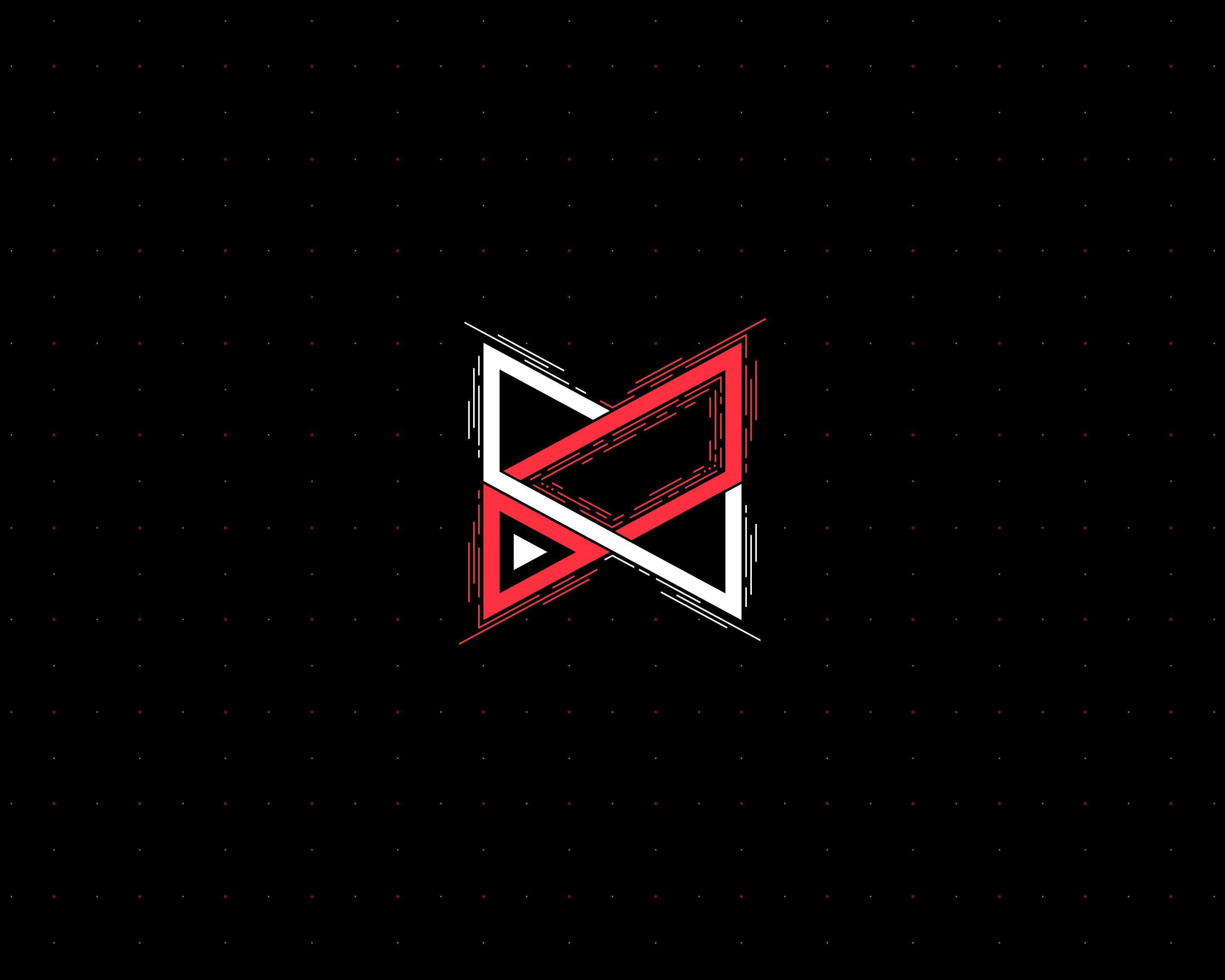 Logos 4k Wallpapers Wallpaper Cave