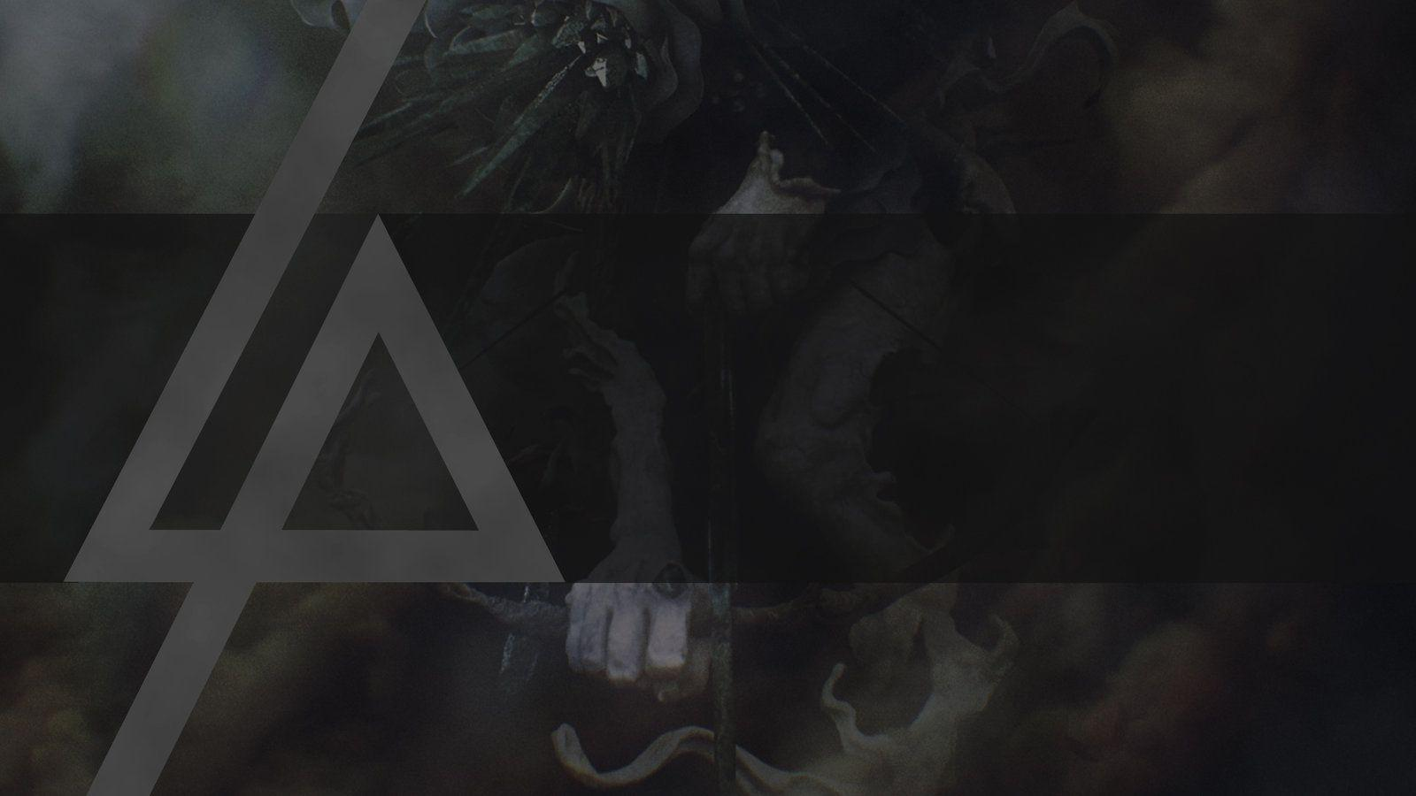 Linkin Park Hd Wallpapers For Laptop