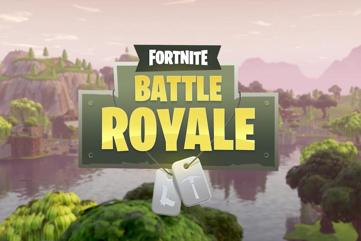 PUBG creators are unhappy with Fortnite: Battle Royale, considering