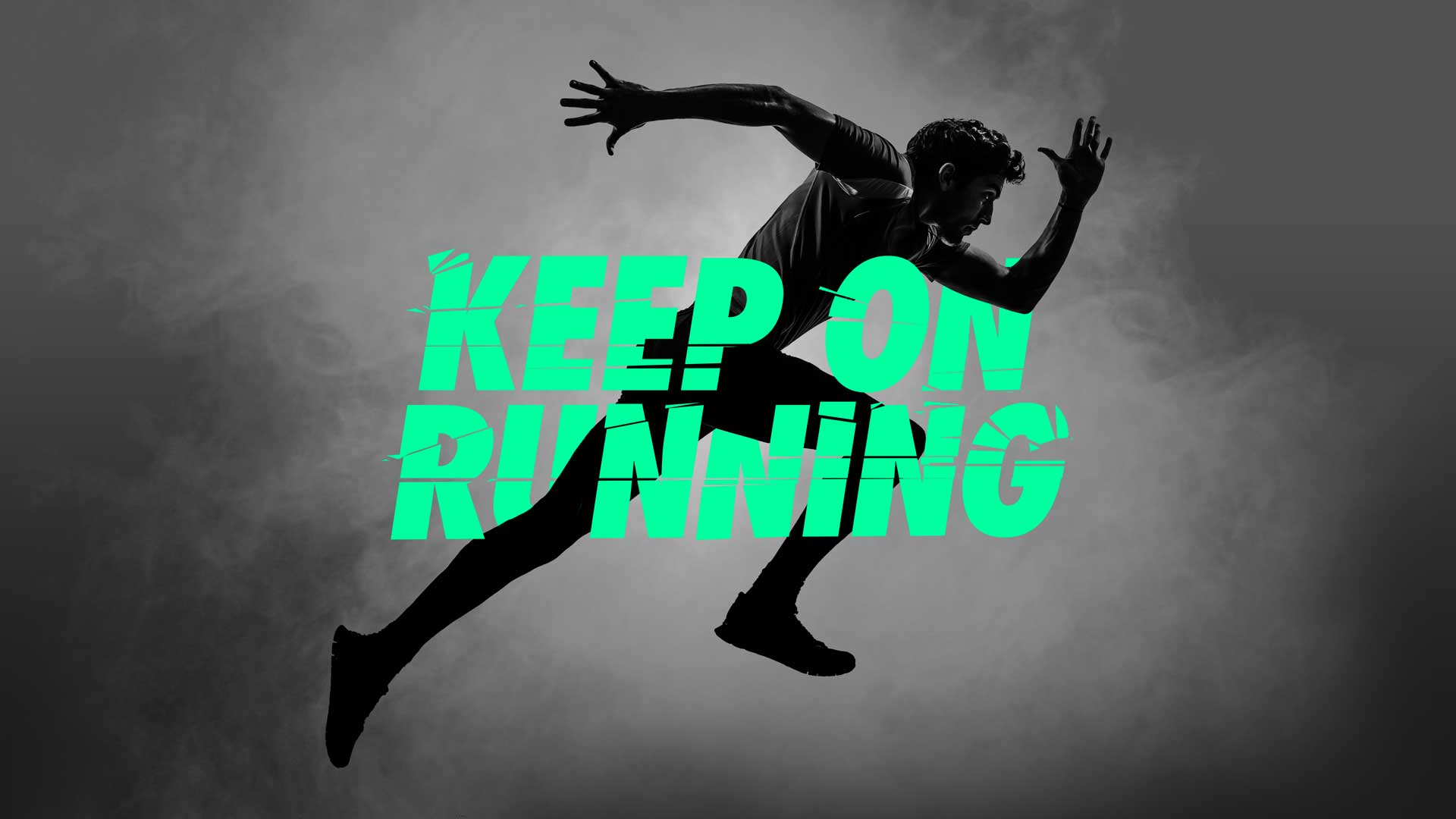 Free Running Wallpapers Photo « Long Wallpapers