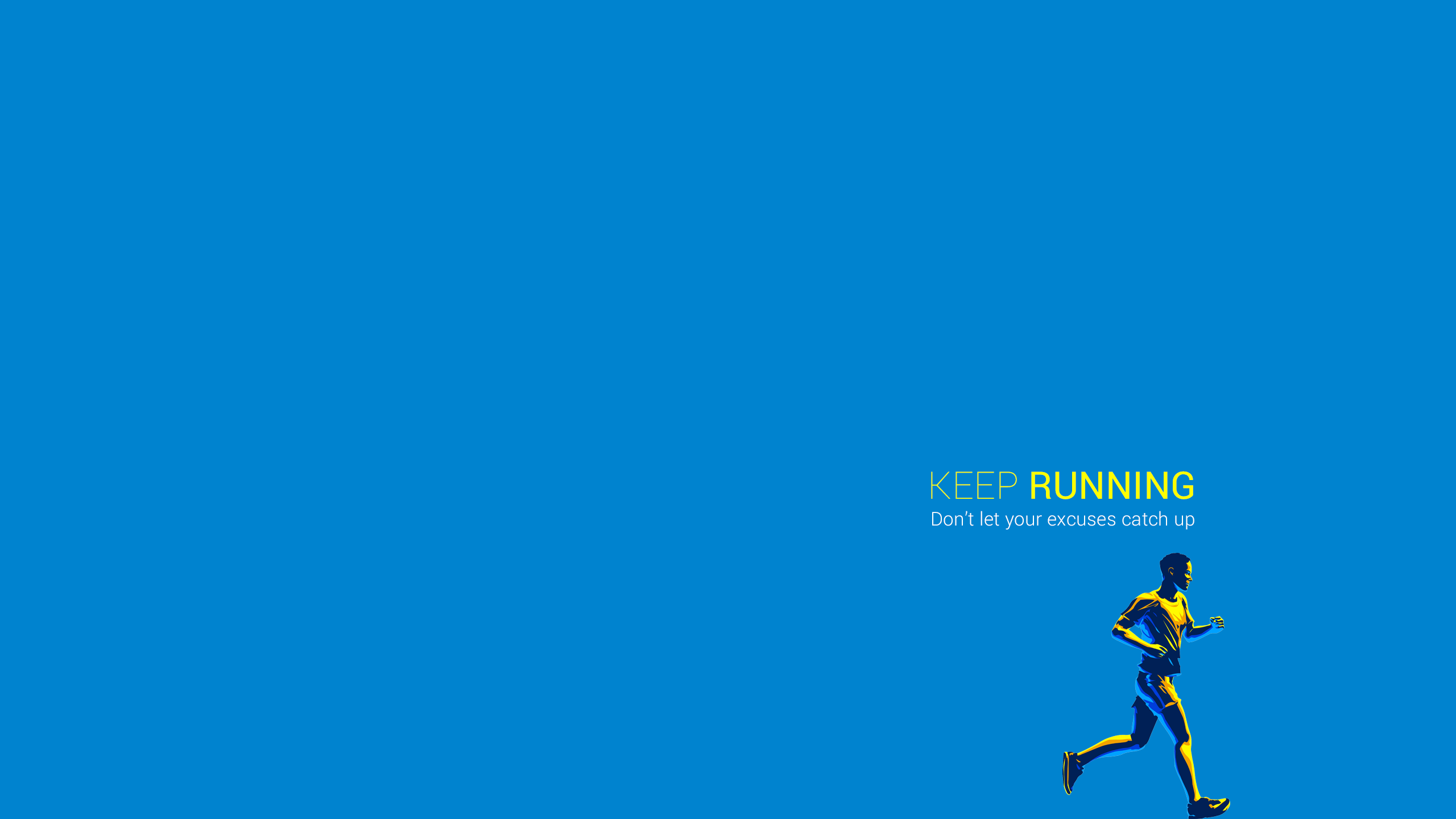 Download Free Running Backgrounds