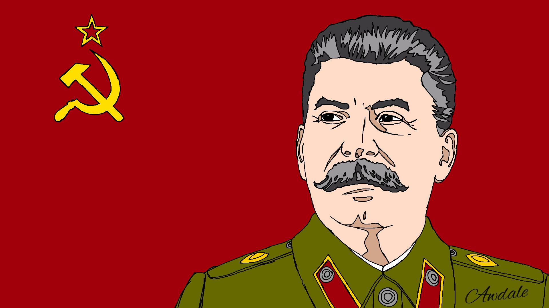 ютуб видео смотреть сталин нас никогда