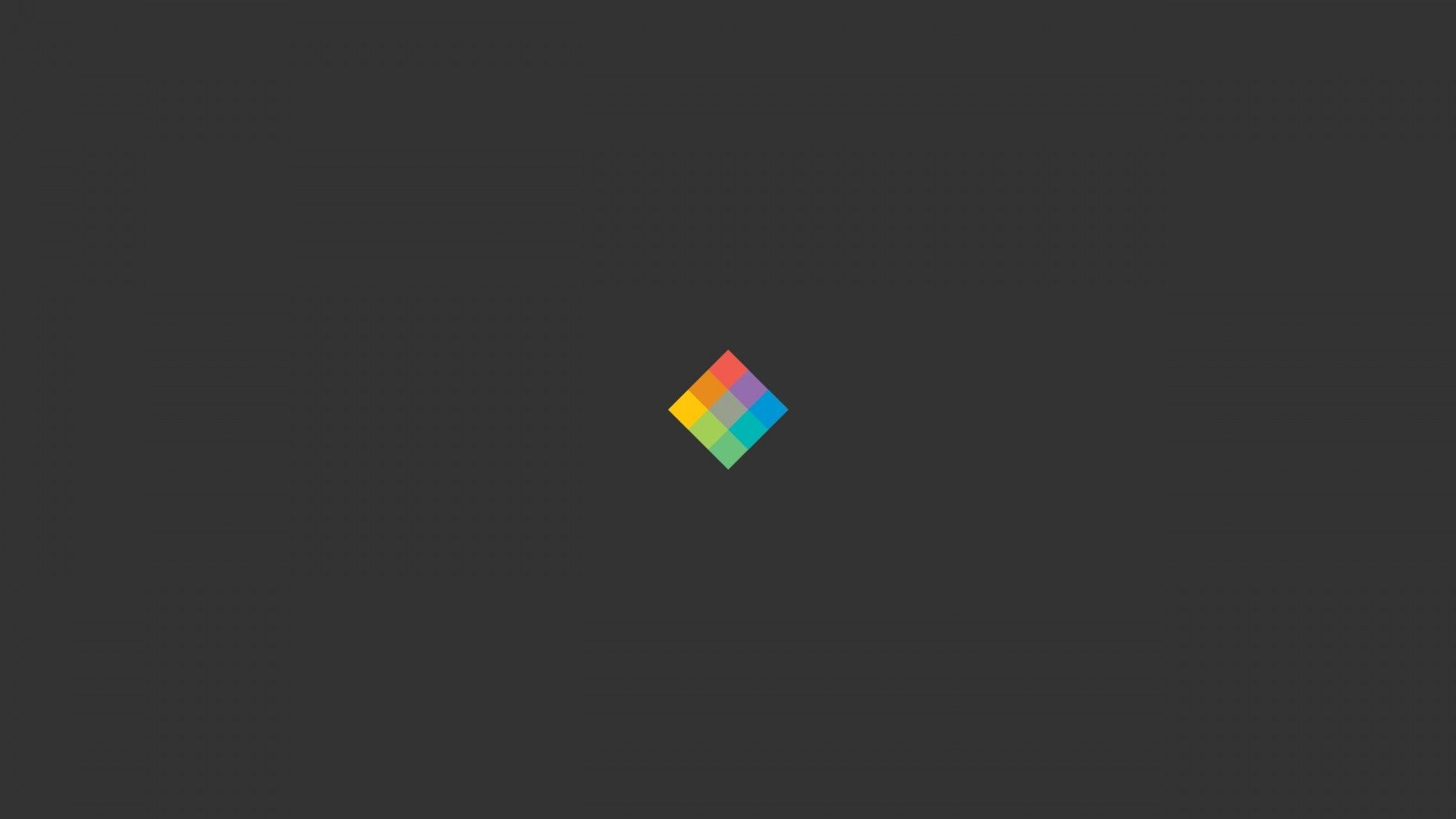 1080p Minimalist Wallpapers Wallpaper Cave Minimalism wallpapers, backgrounds, images 1920x1080— best minimalism desktop wallpaper sort wallpapers by: 1080p minimalist wallpapers wallpaper
