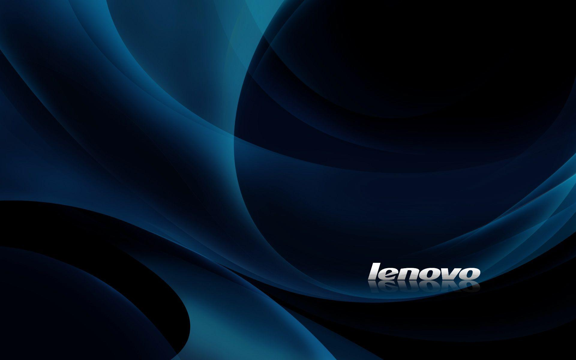 Lenovo Thinkpad Wallpapers Themes - Wallpaper Cave