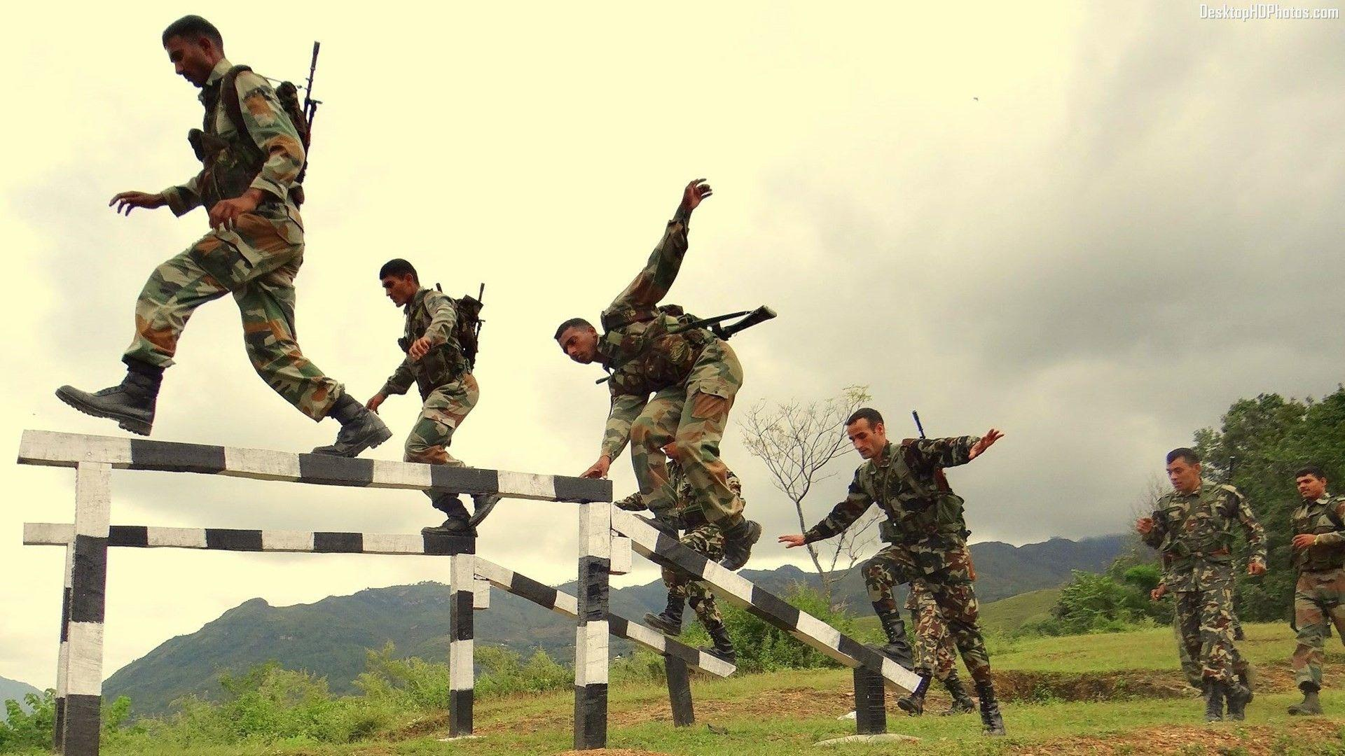 Army Wallpapers For Mobile Phones Impremedia Net